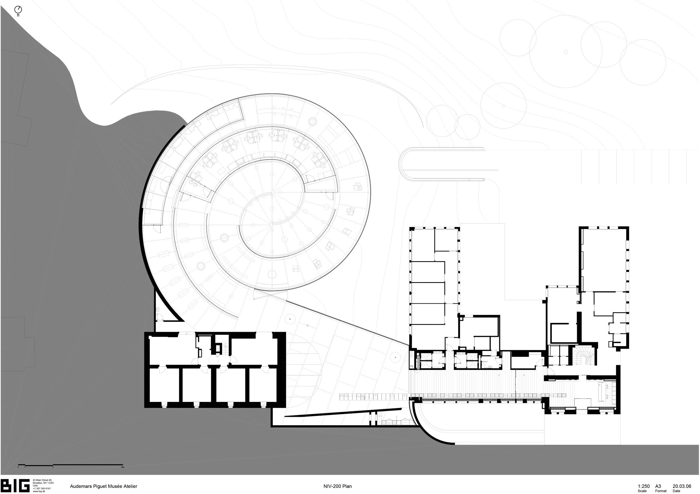 9_musee-atelier-audemar-piguet-big-archiecture-photography-iwan-baan_dezeen_2364_plan-1.jpg