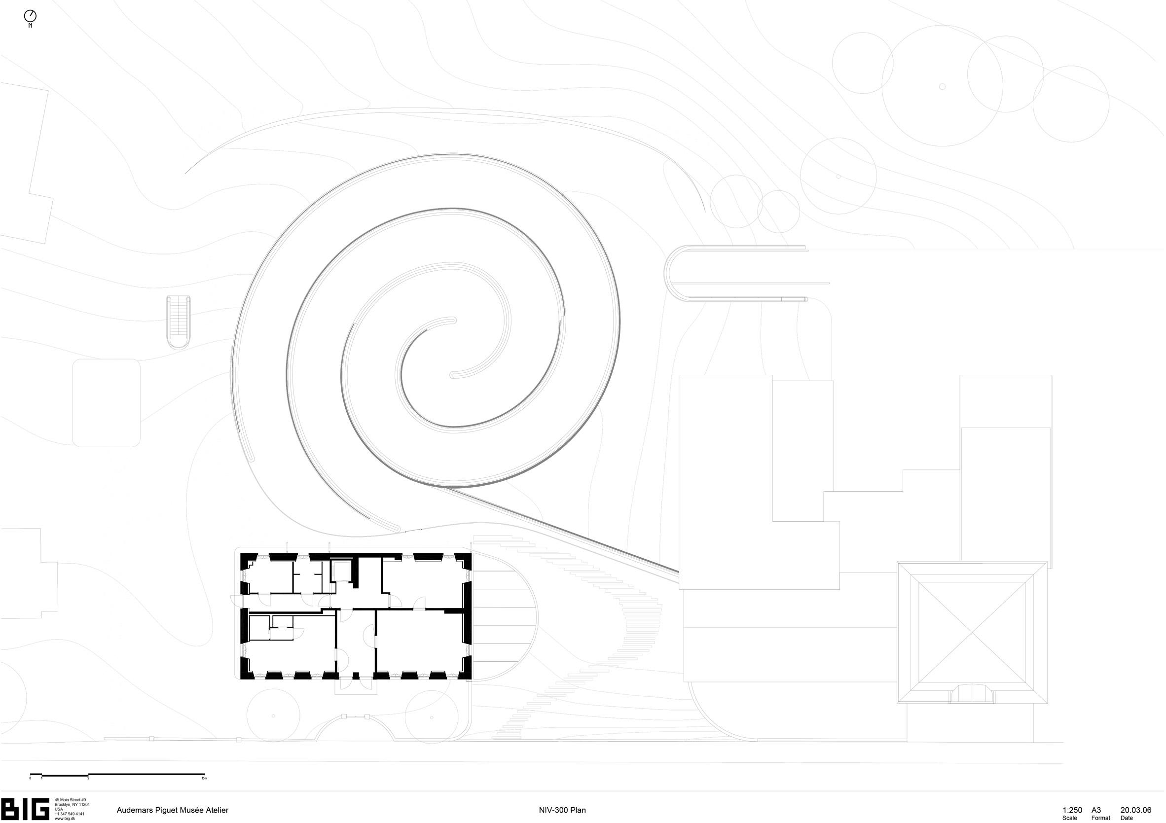 10_musee-atelier-audemar-piguet-big-archiecture-photography-iwan-baan_dezeen_2364_plan-2.jpg