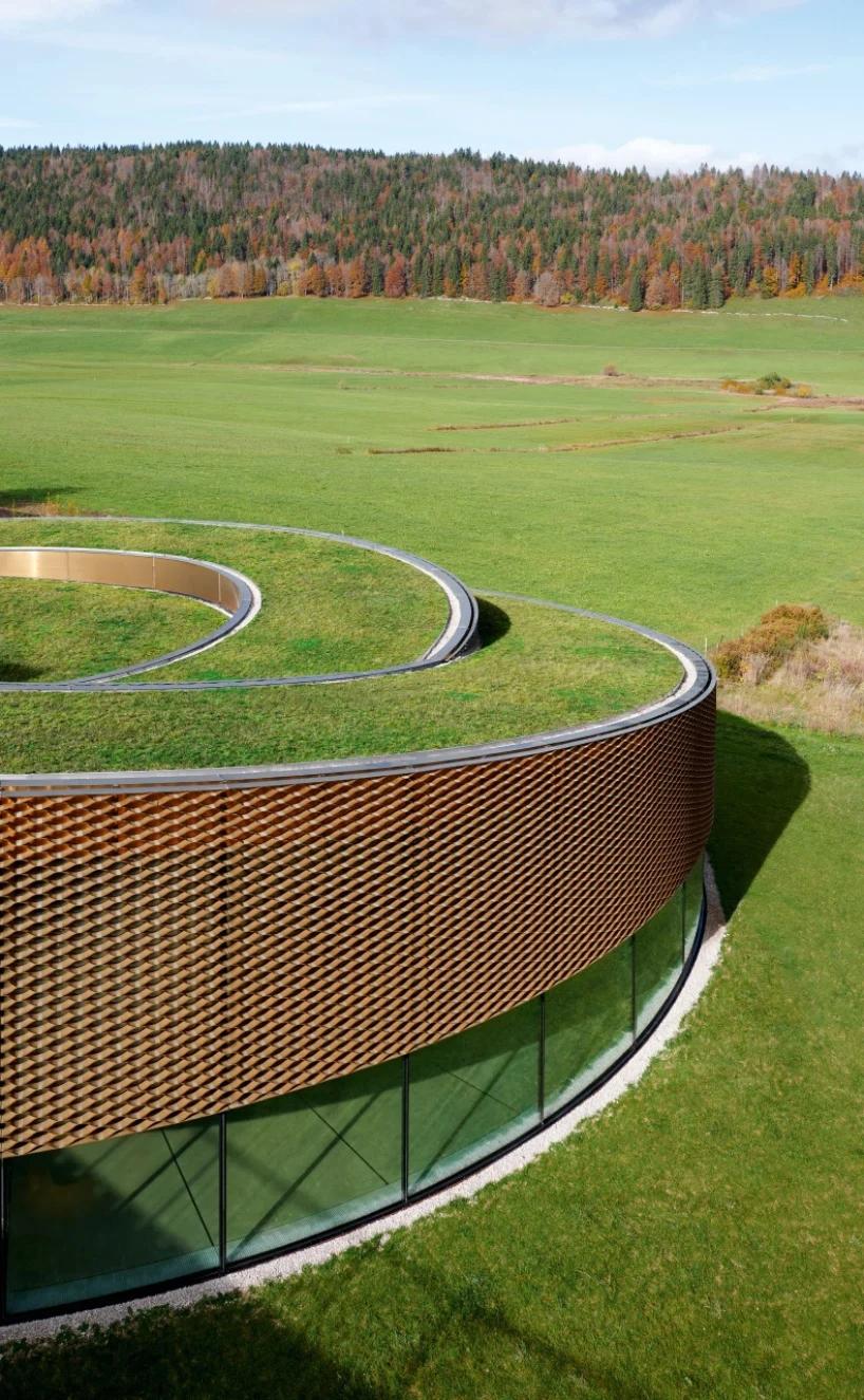 bjarke-ingels-group-BIG-musee-atelier-audemars-piguet-switzerland-designboom-03.webp.jpg