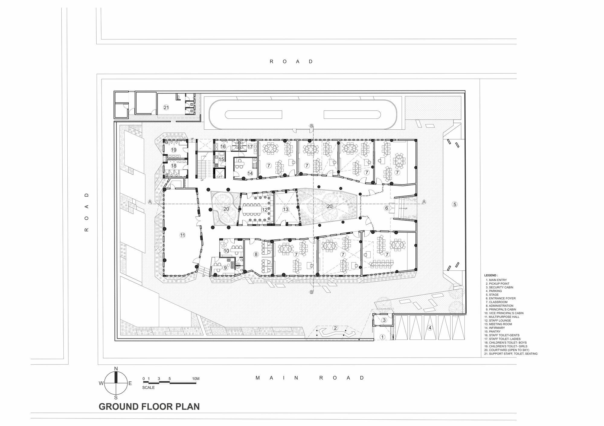 m1 _SANGAM_ELEMENTARY_SCHOOL_GROUND_FLOOR_PLAN.jpg