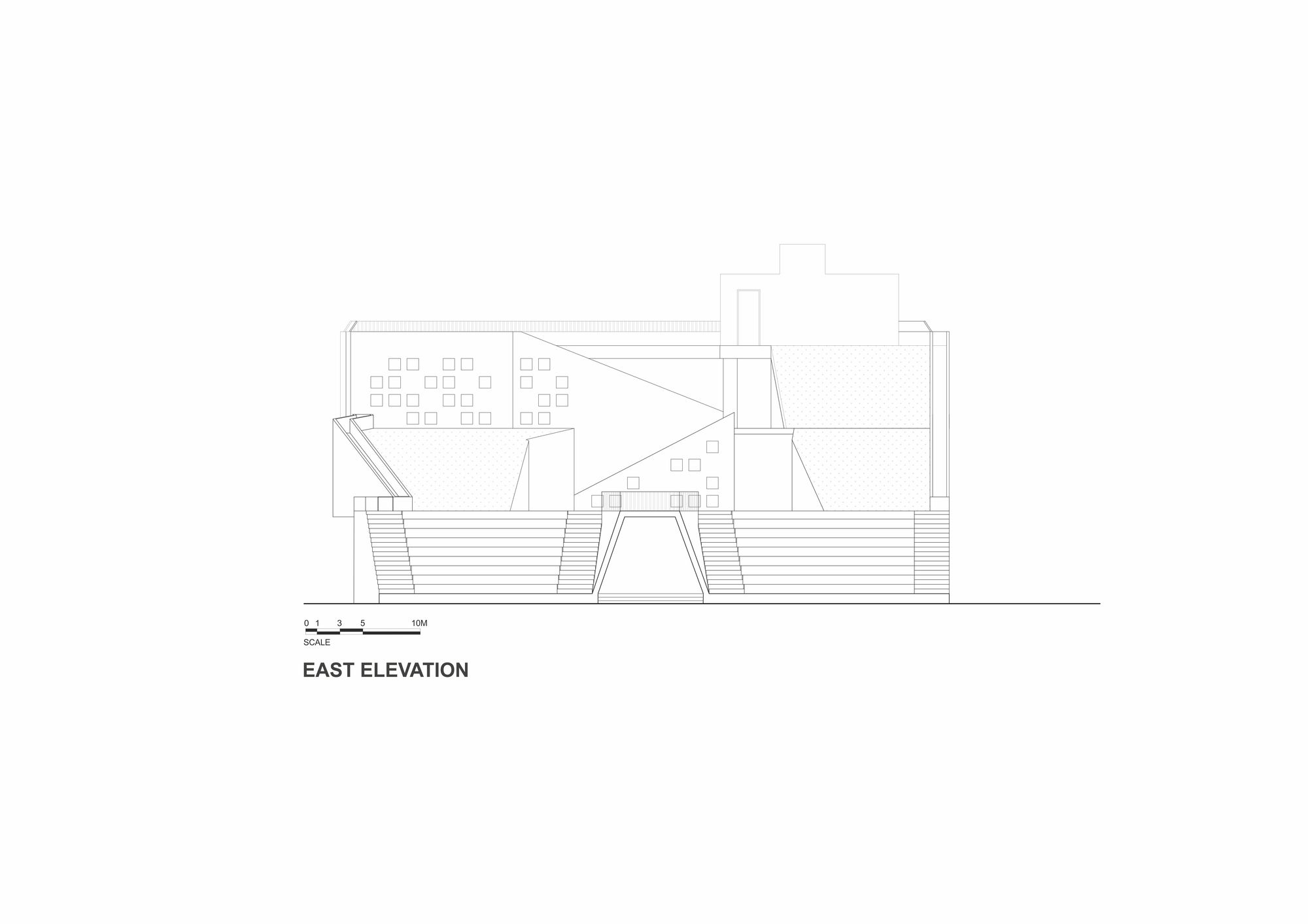 m5 _SANGAM_ELEMENTARY_SCHOOL_EAST_ELEVATION.jpg