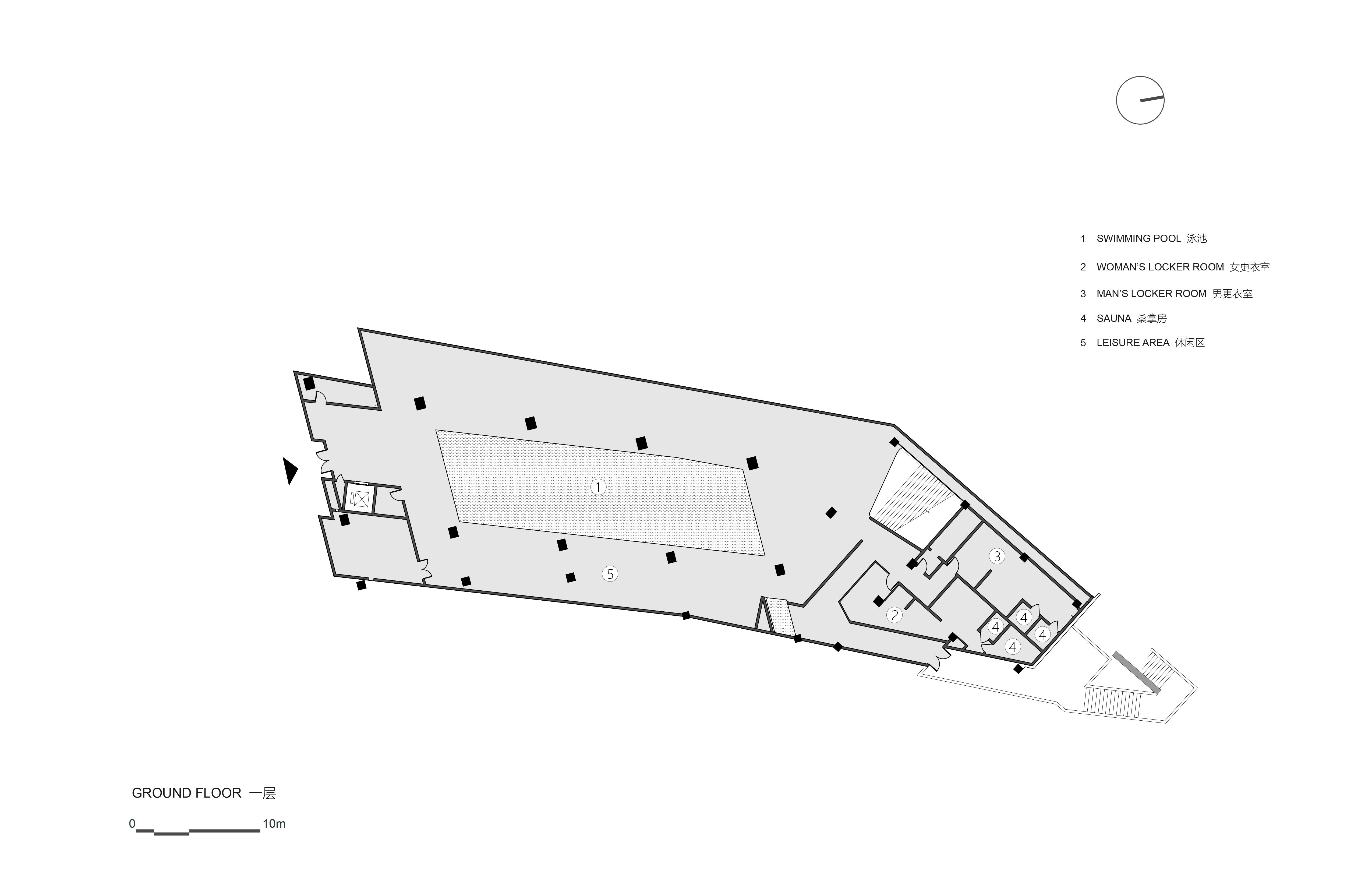 m4 plan-2-01.jpg