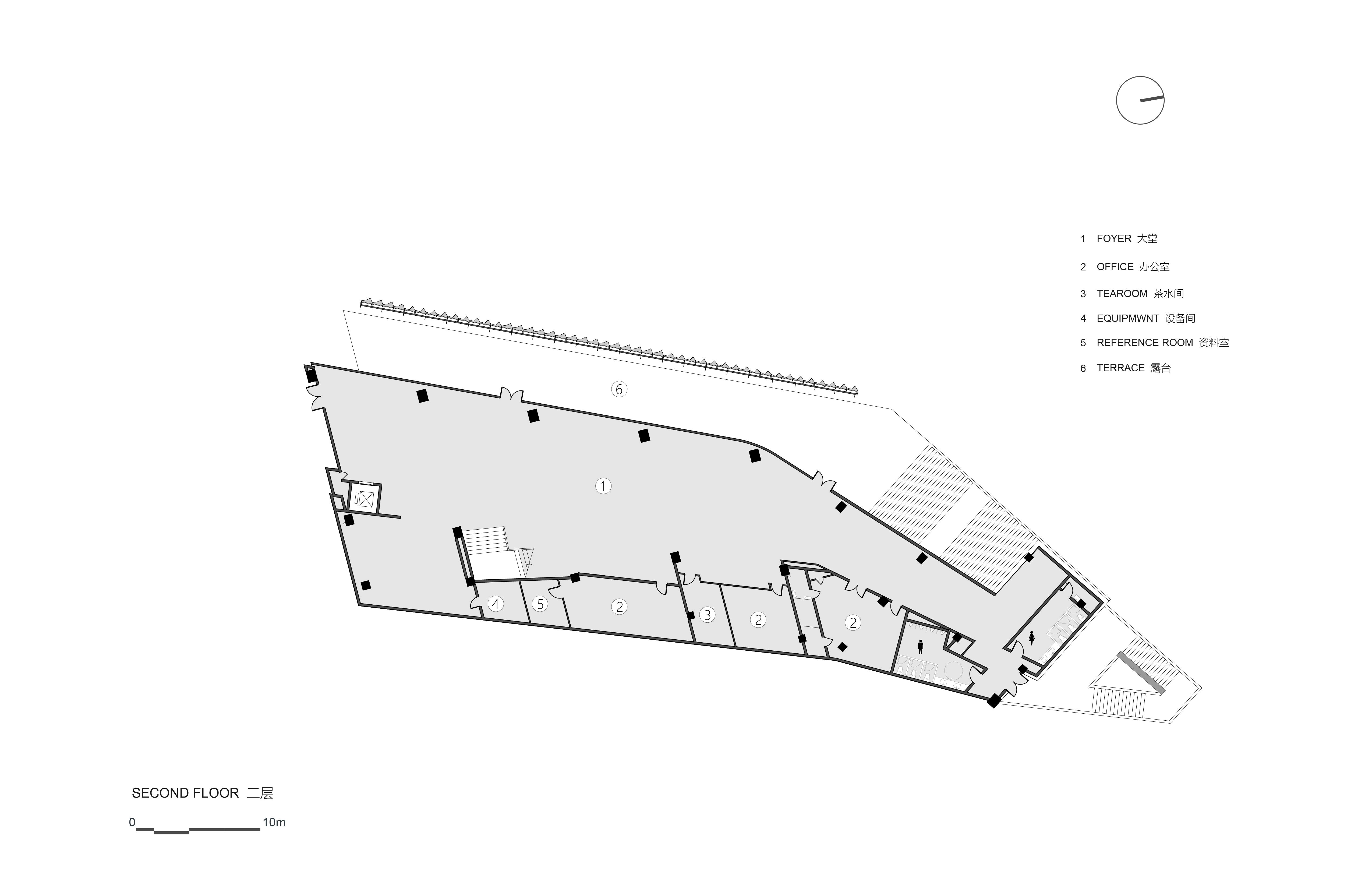 m5 plan-2-02.jpg