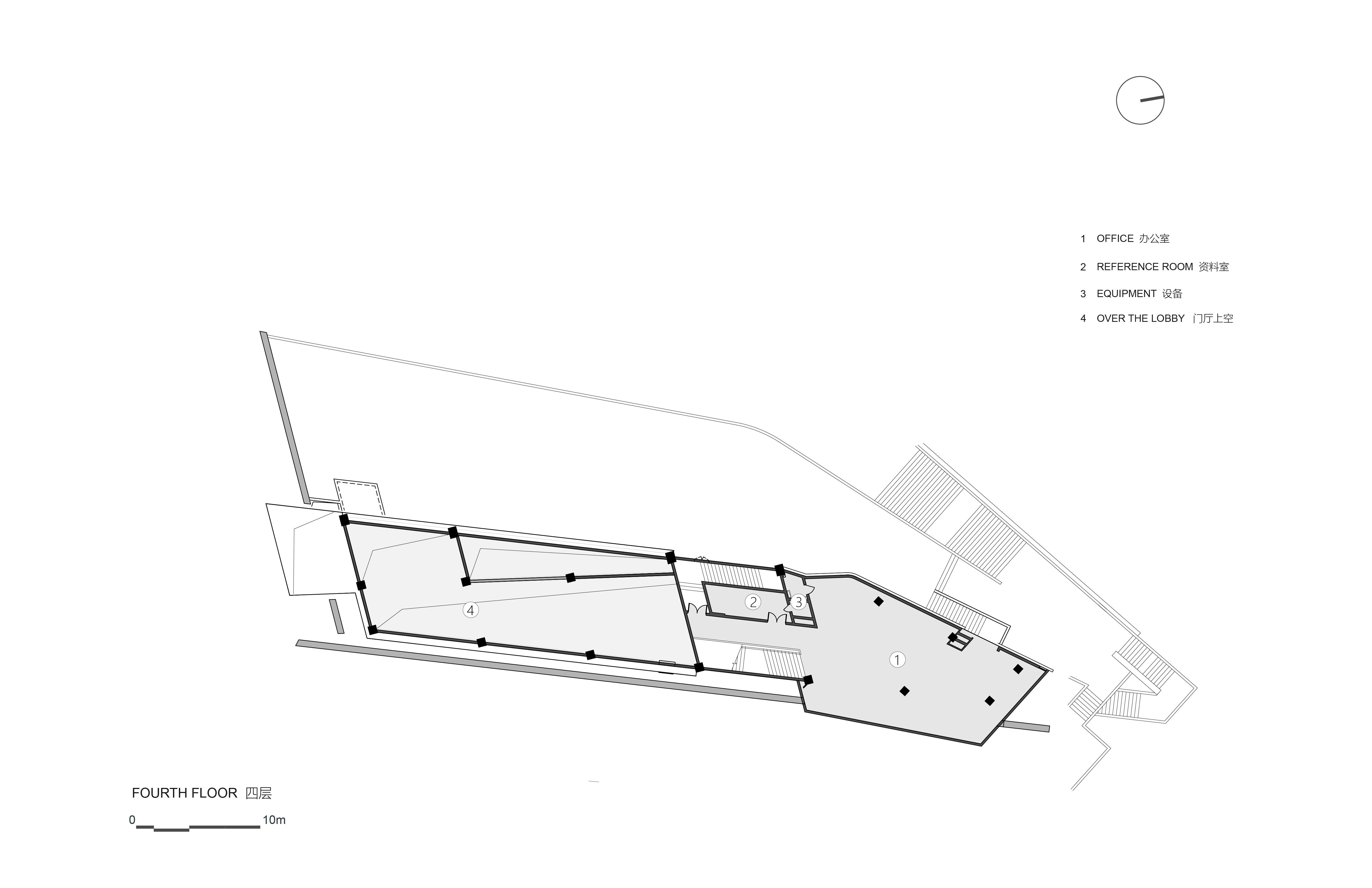 m7 plan-2-04.jpg