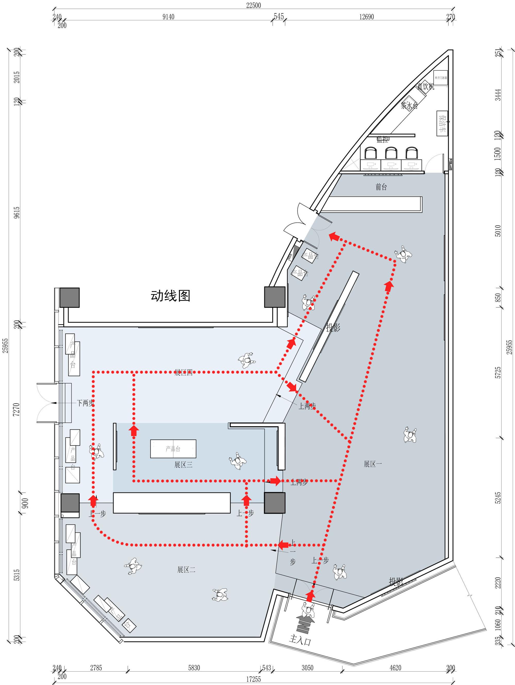 21_动线分析图.jpg