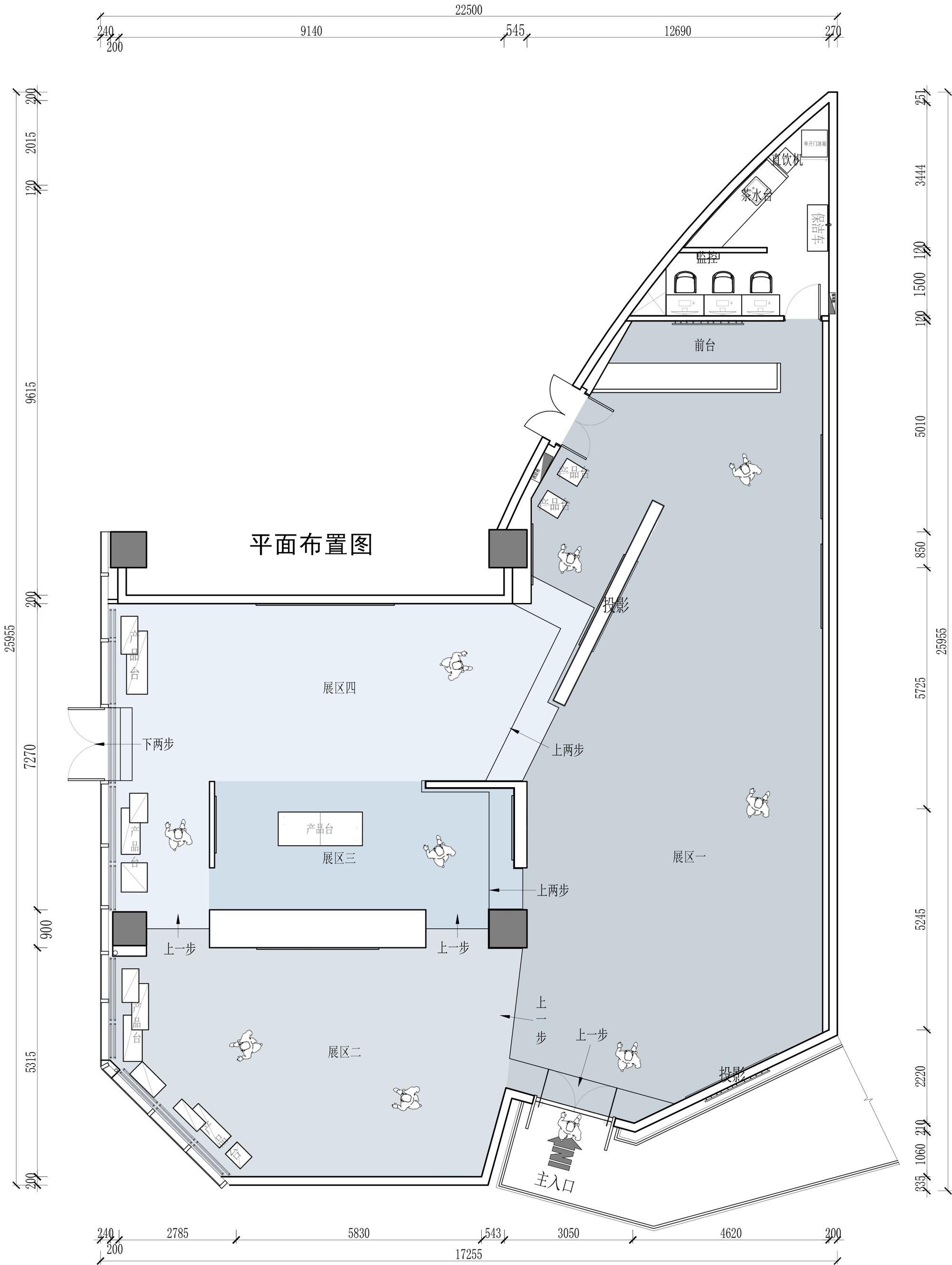 22_平面彩图.jpg