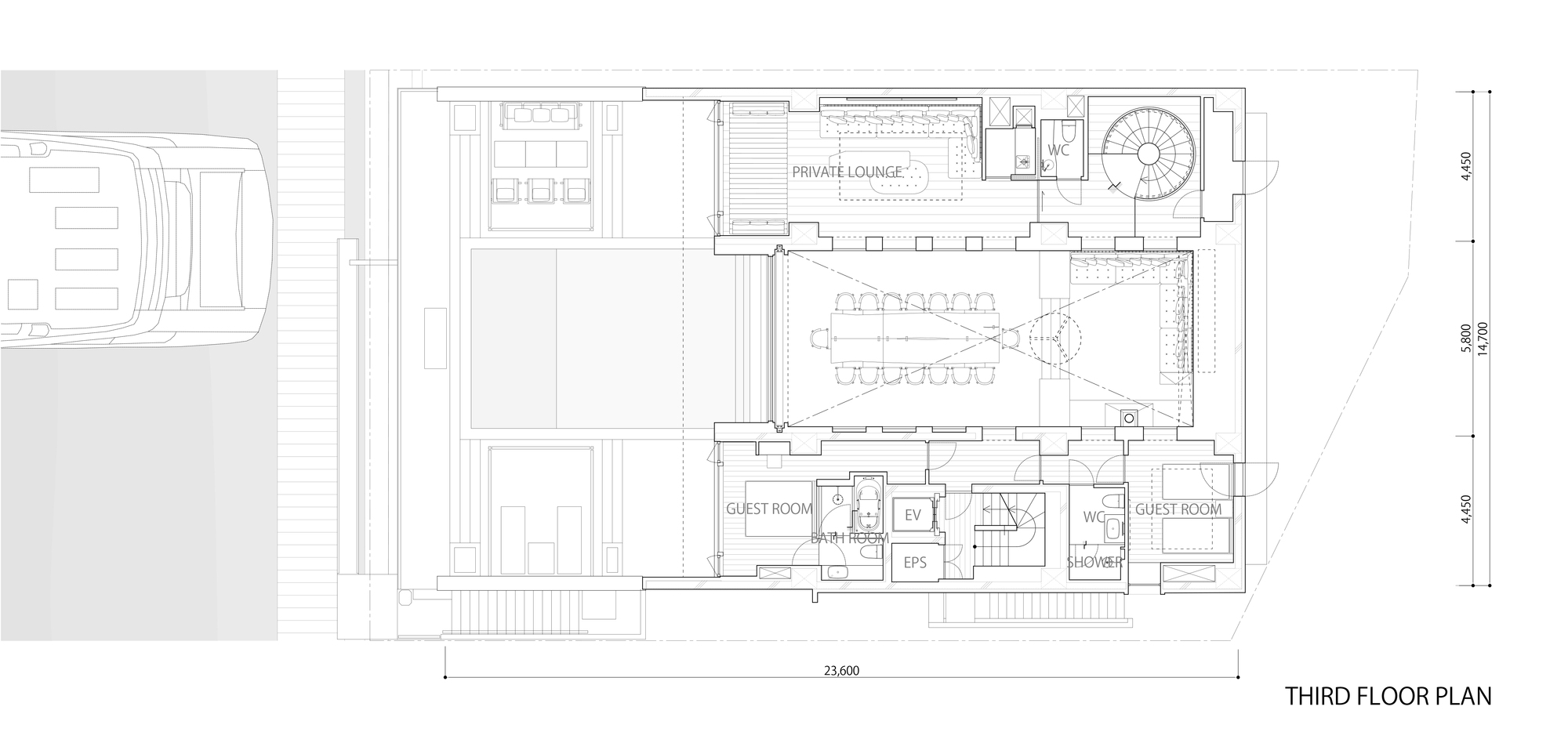 m3 _Loggia_on_the_shore_third_floor_plan.jpg