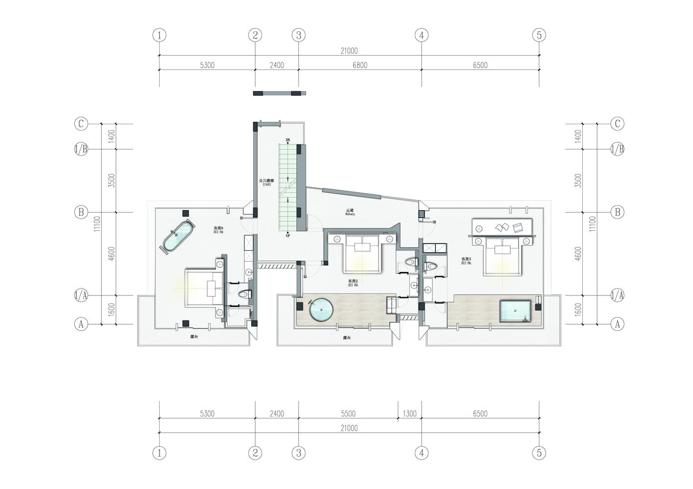 m2 二层平面图.jpg