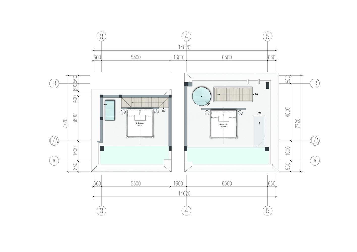 m4 阁楼平面图.jpg