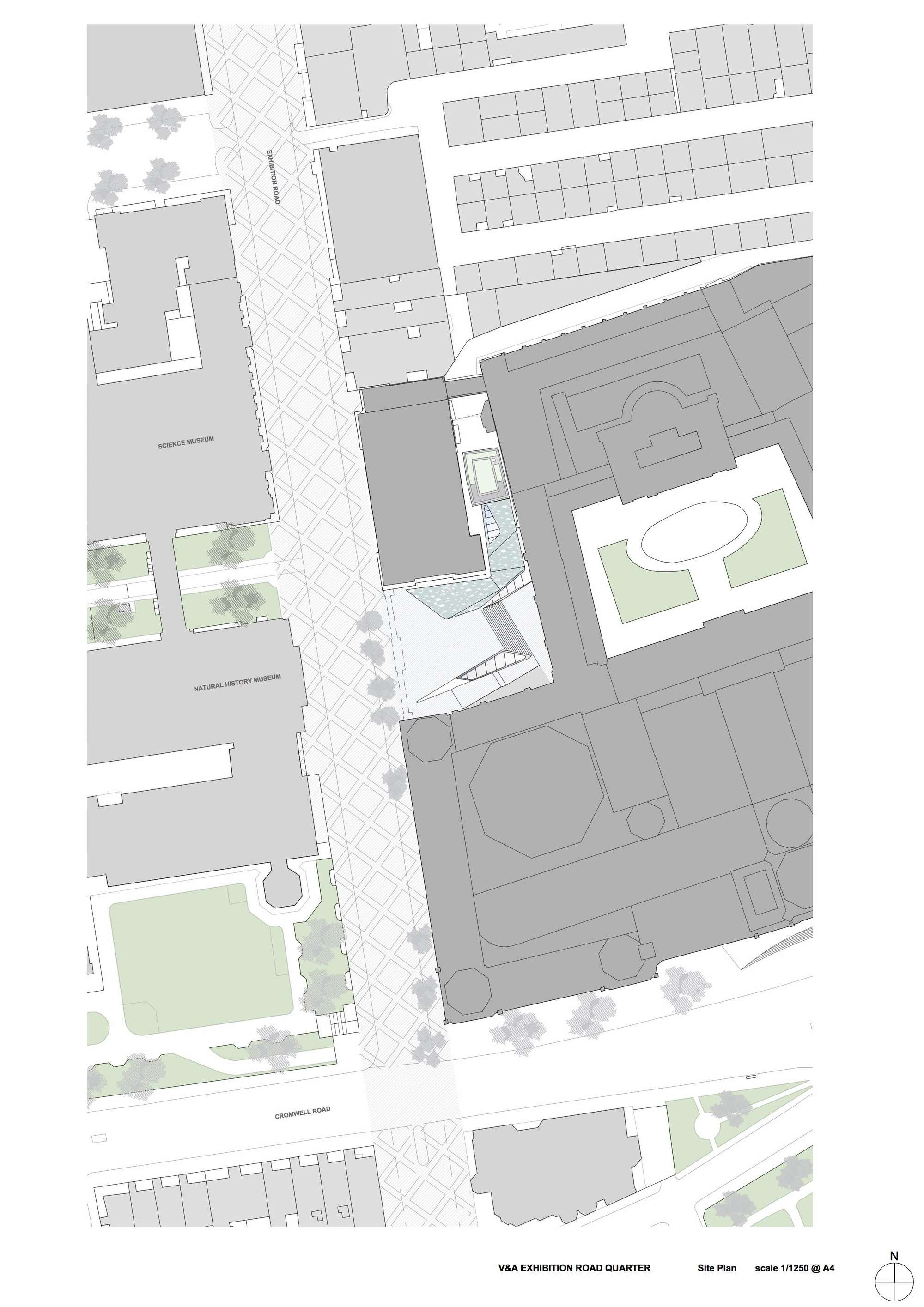 m1 _V_A_Exhibition_Road_Quarter_Site_Plan_1_1250_A4.jpg