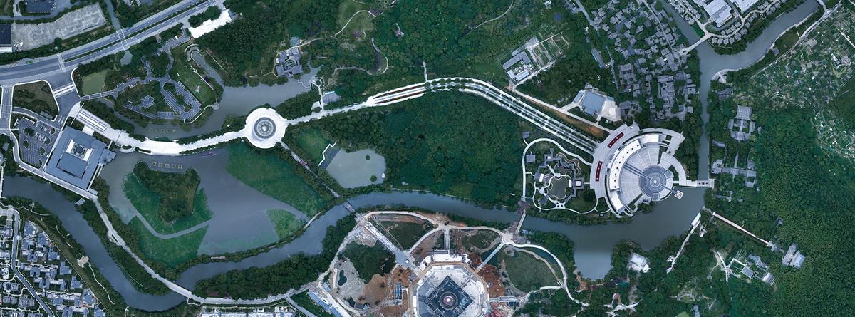 图片7-大禹陵景区一期改扩建提升工程总平面_调整大小.jpg