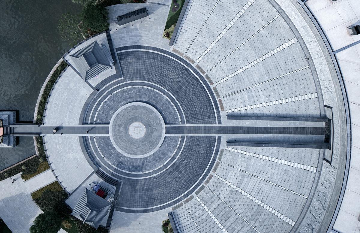 图片25广场圆心和鼓楼_调整大小.jpg