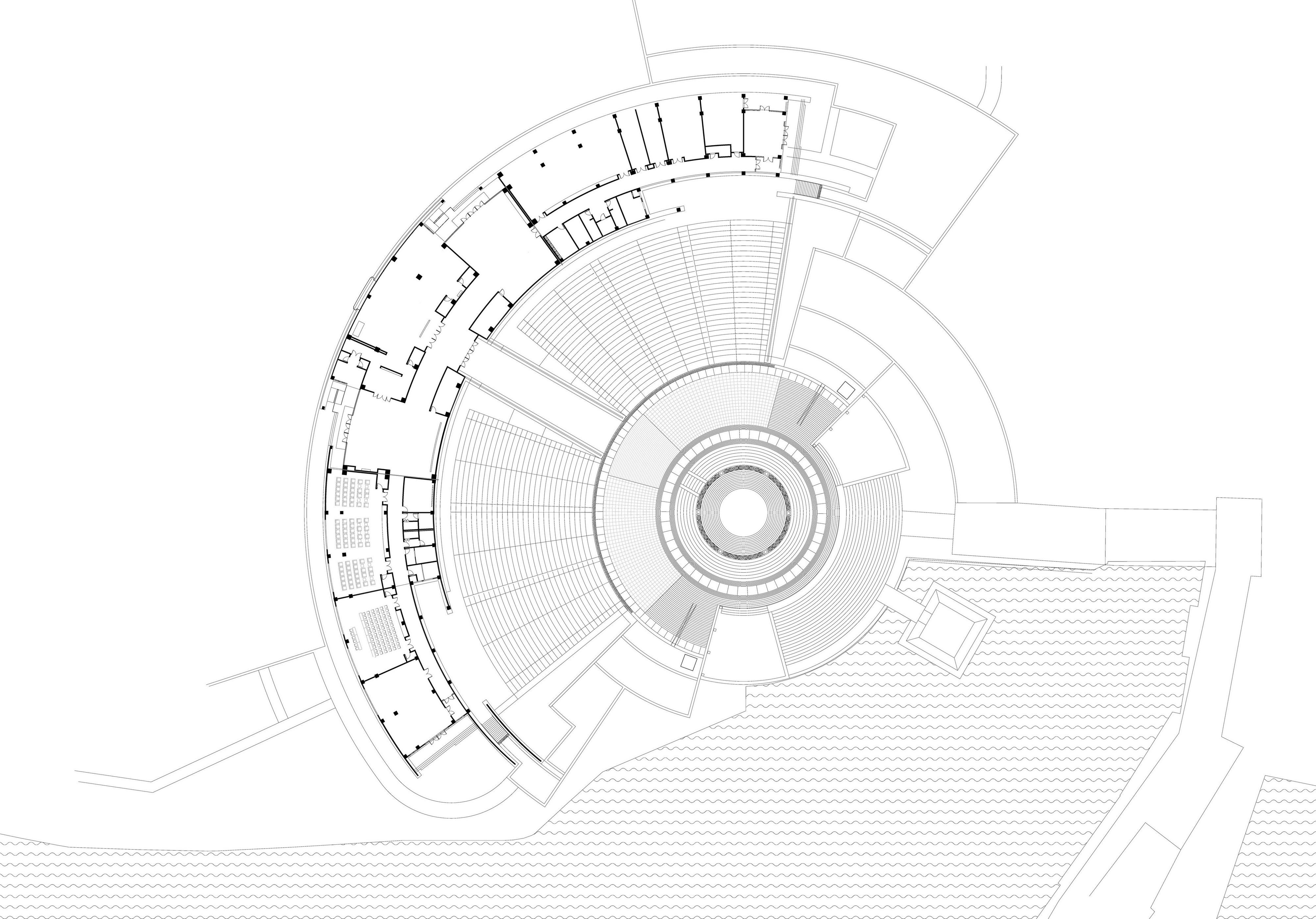 图片31-祭禹广场一层平面图_调整大小.jpg