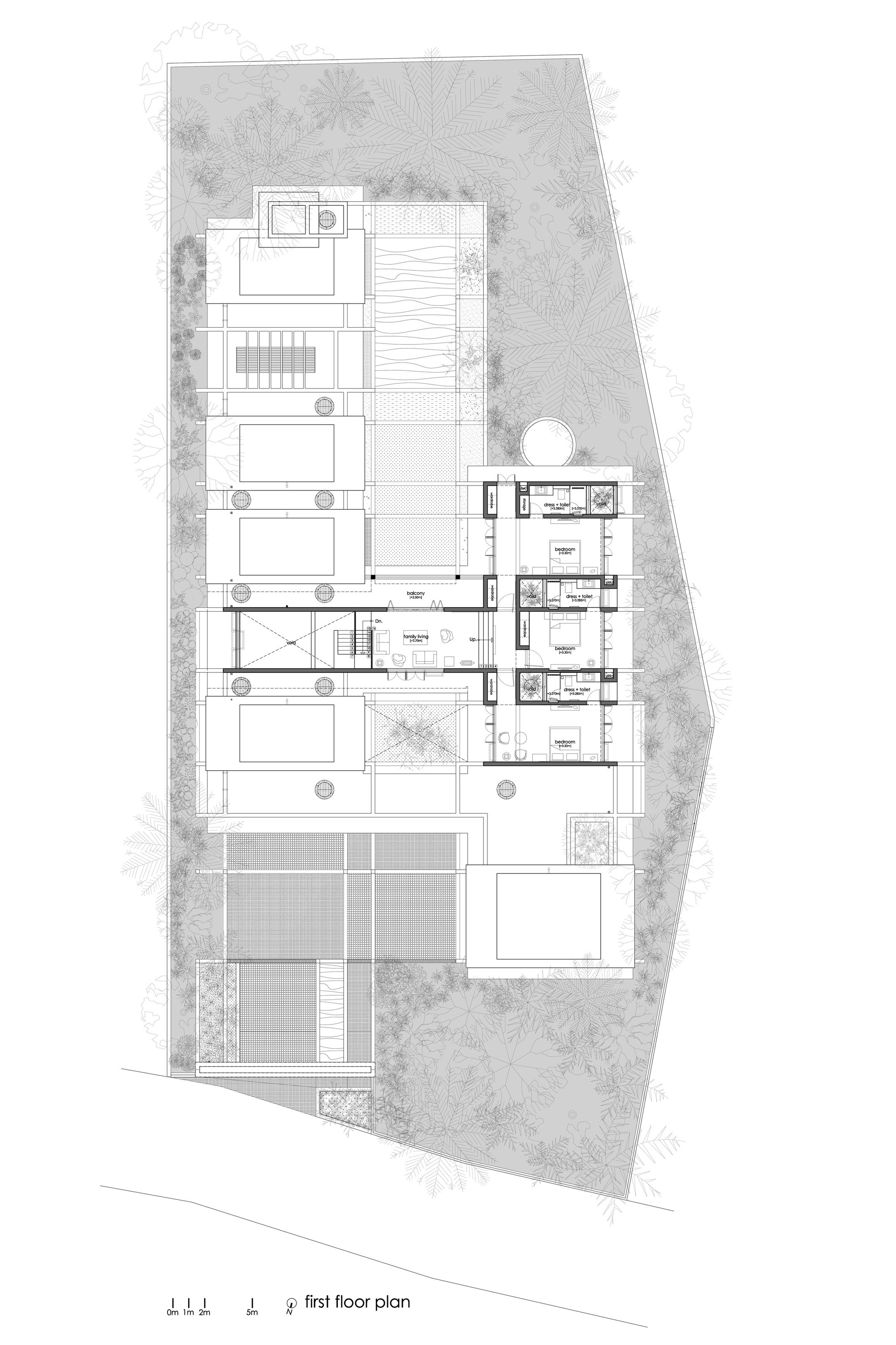 m2 _b02_The_HG_-_First_Floor_Plan_With_Trees.jpg