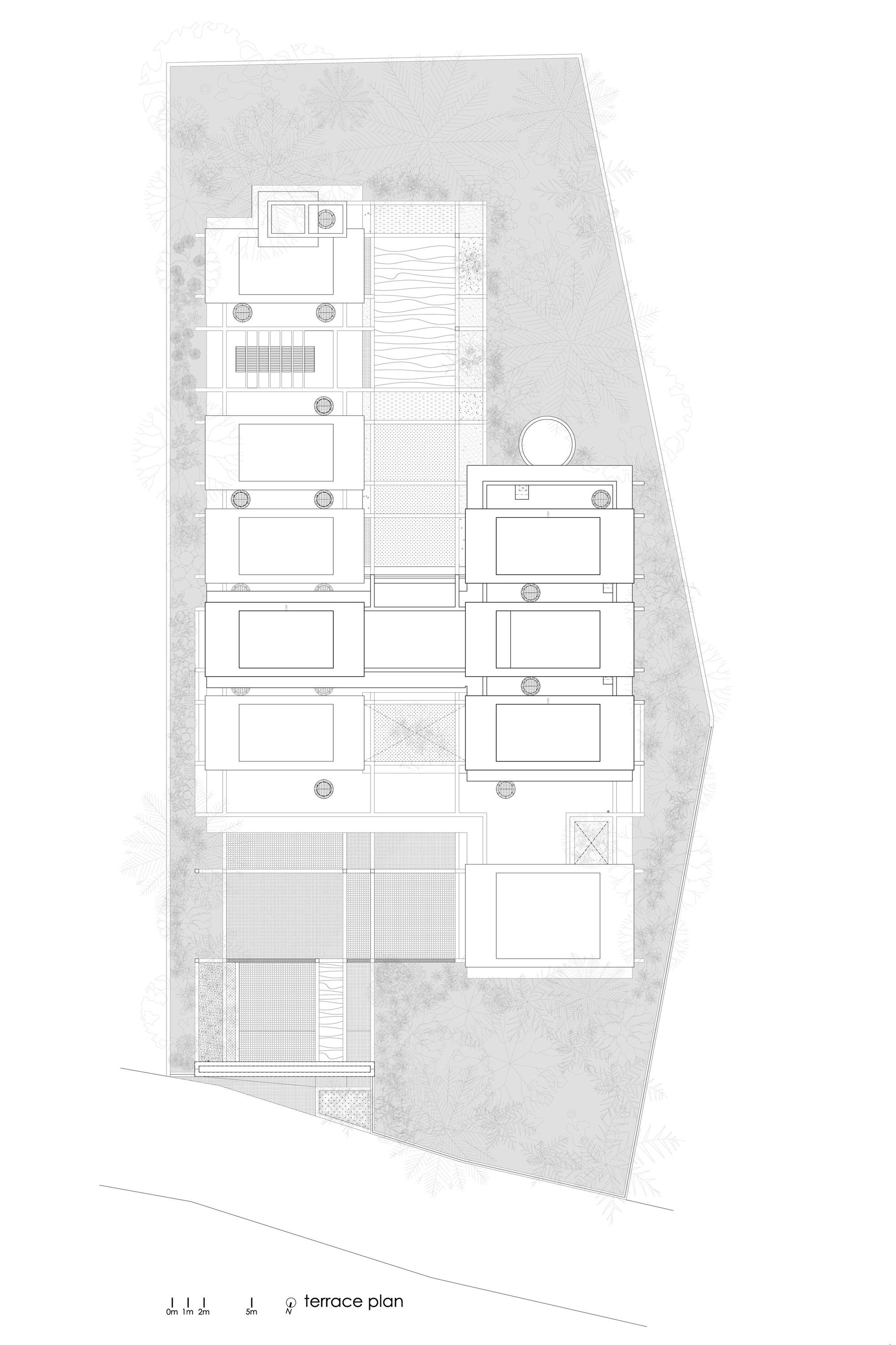m3 _b03_The_HG_-_Terrace_Plan_With_Trees.jpg