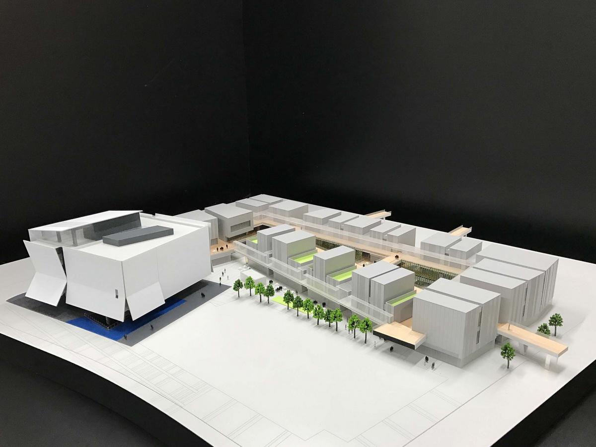 26_iADC_Design_Museum_Model_1_调整大小.jpg