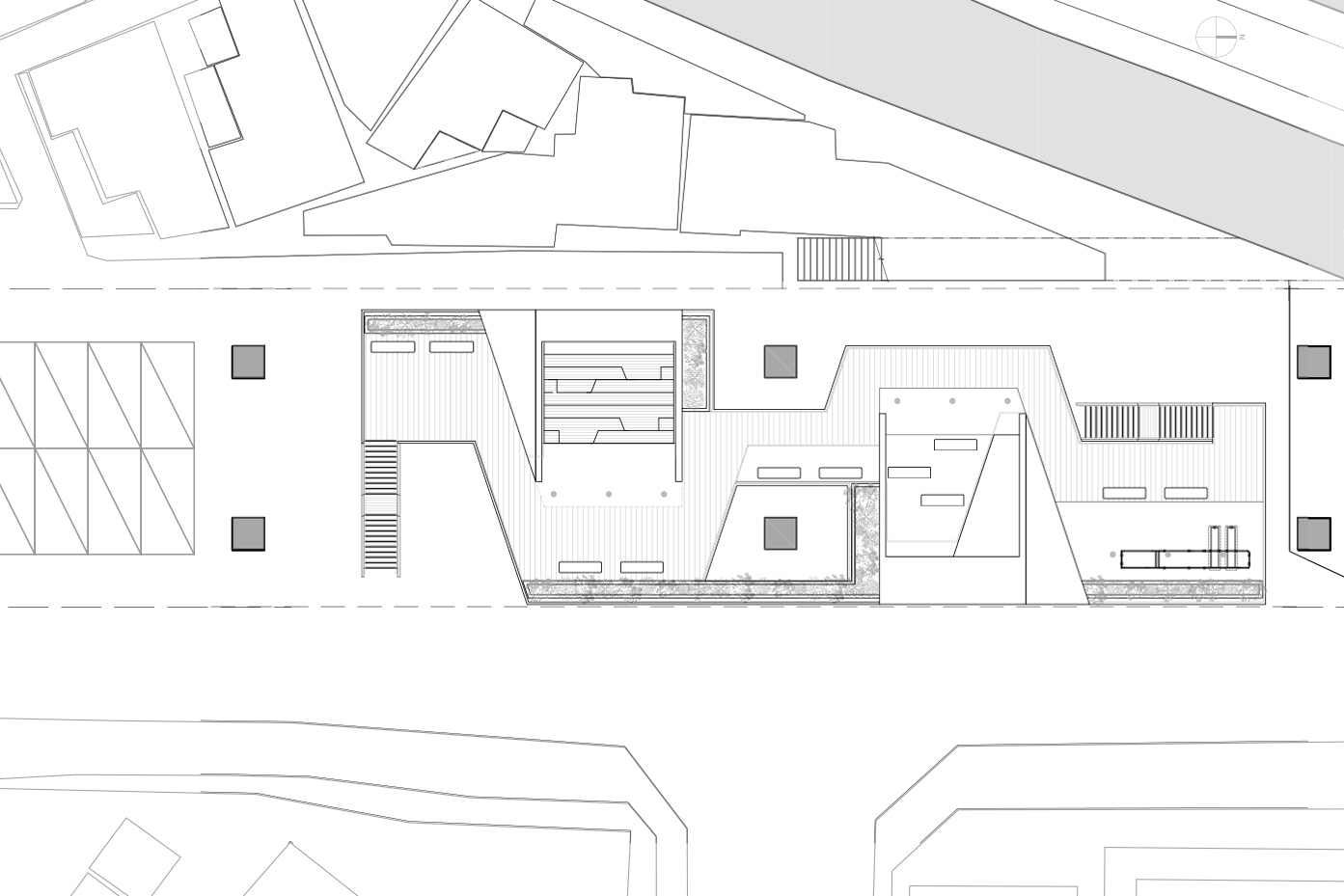 7_Roof_Square_drawing_02.jpg