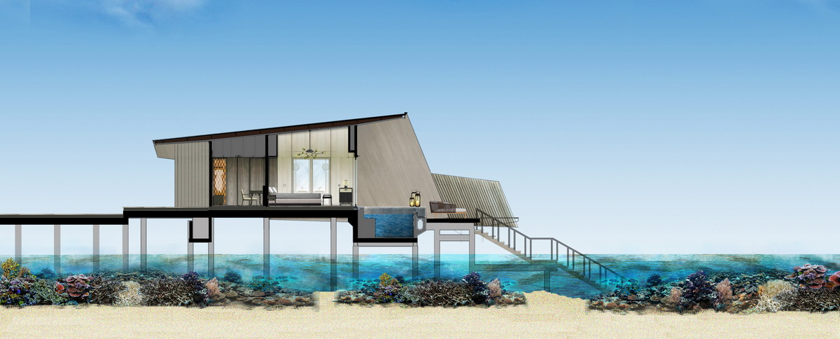 m7 _Lagoon_Villa_Section_调整大小.jpg