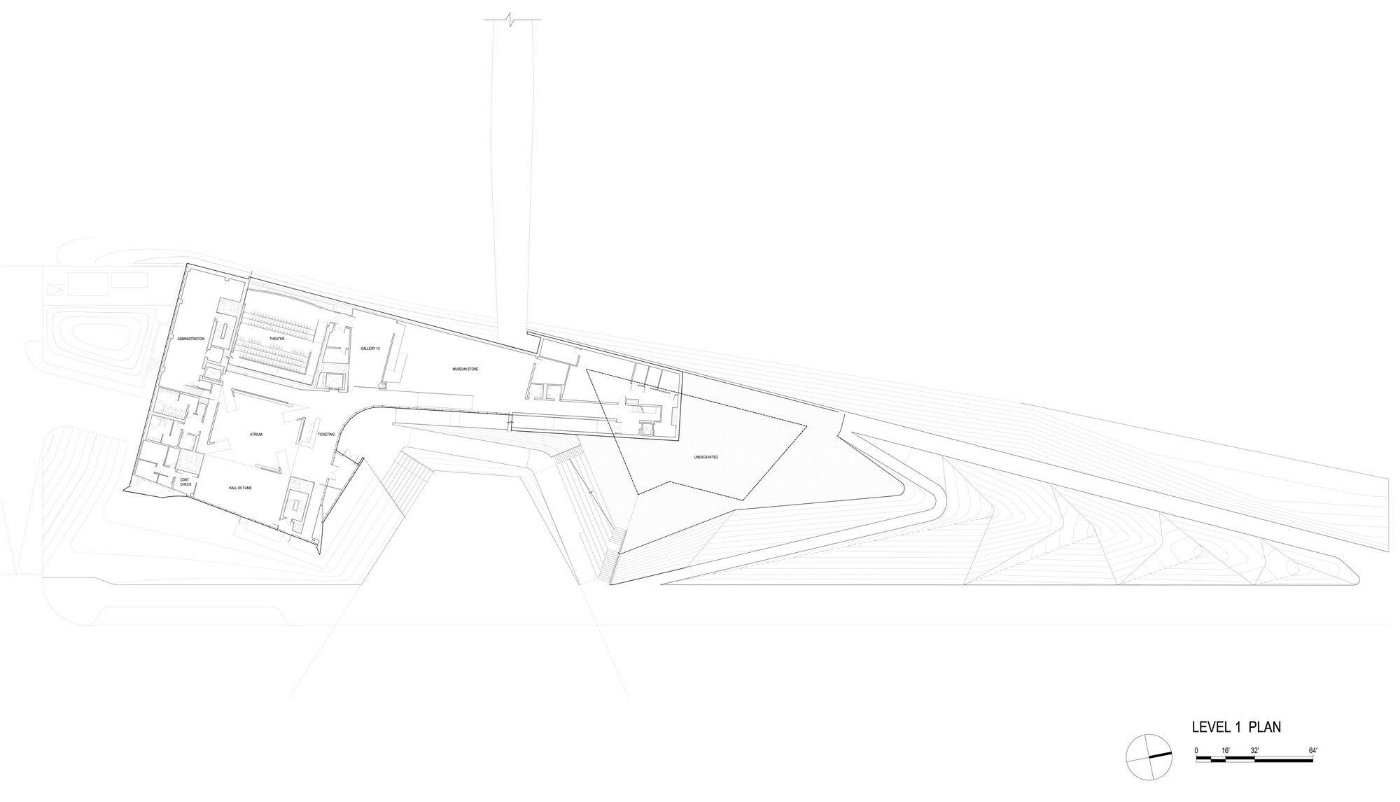 m1 _USOPM_Plans_4.jpg