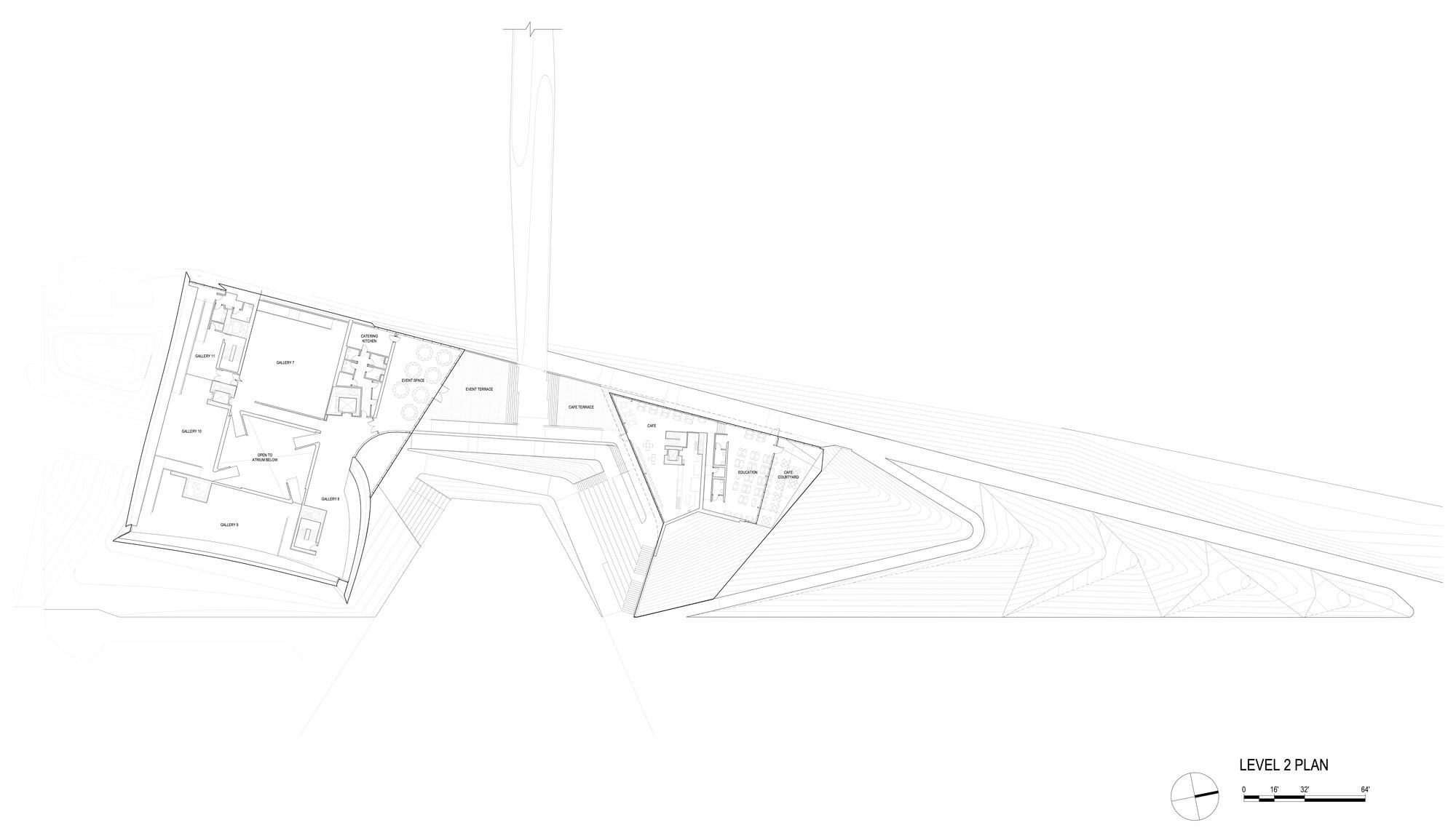 m2 _USOPM_Plans_3.jpg