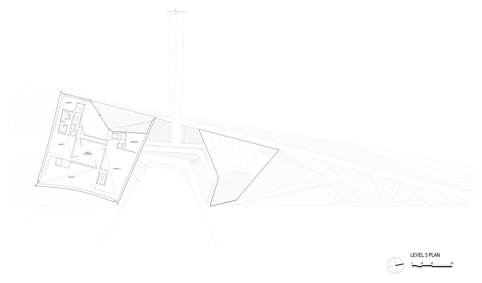 m3 _USOPM_Plans_2.jpg
