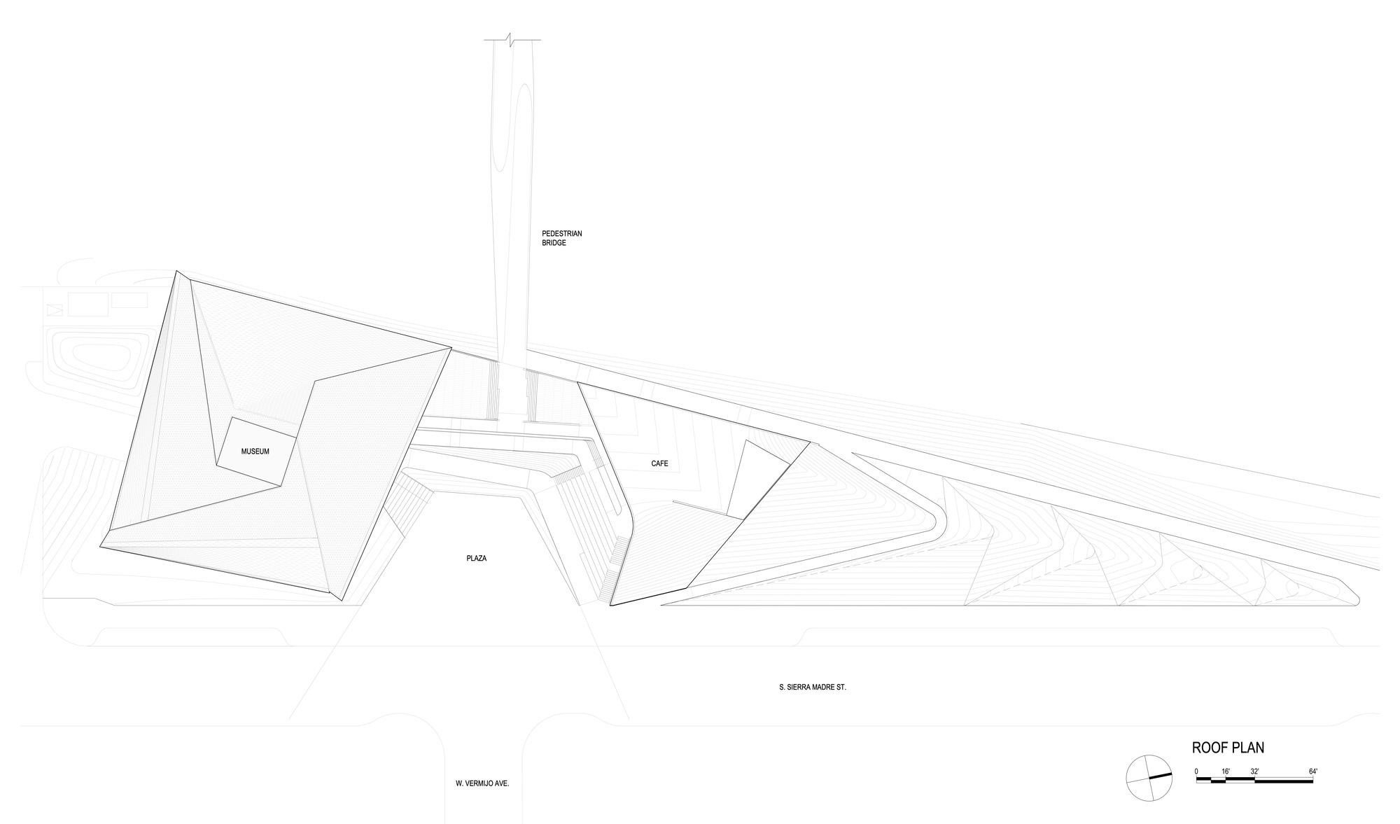 m4 _USOPM_Plans.jpg