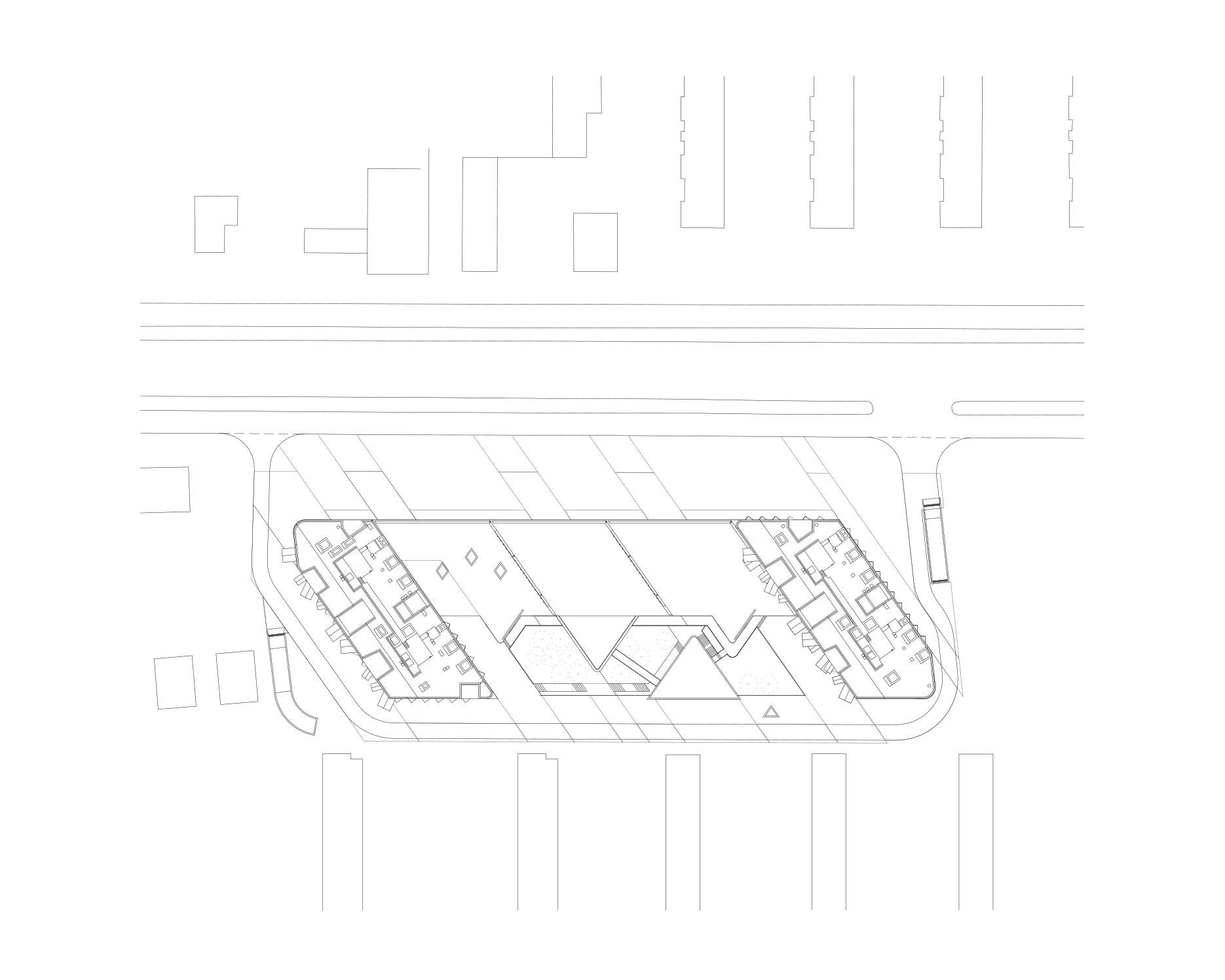 19_总平面图site_plan1-2000.jpg
