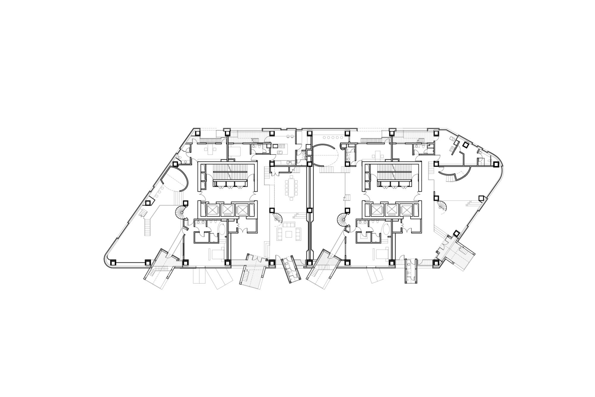 20_北楼七层平面图7th_floor_plan_of_north_tower1-550.jpg