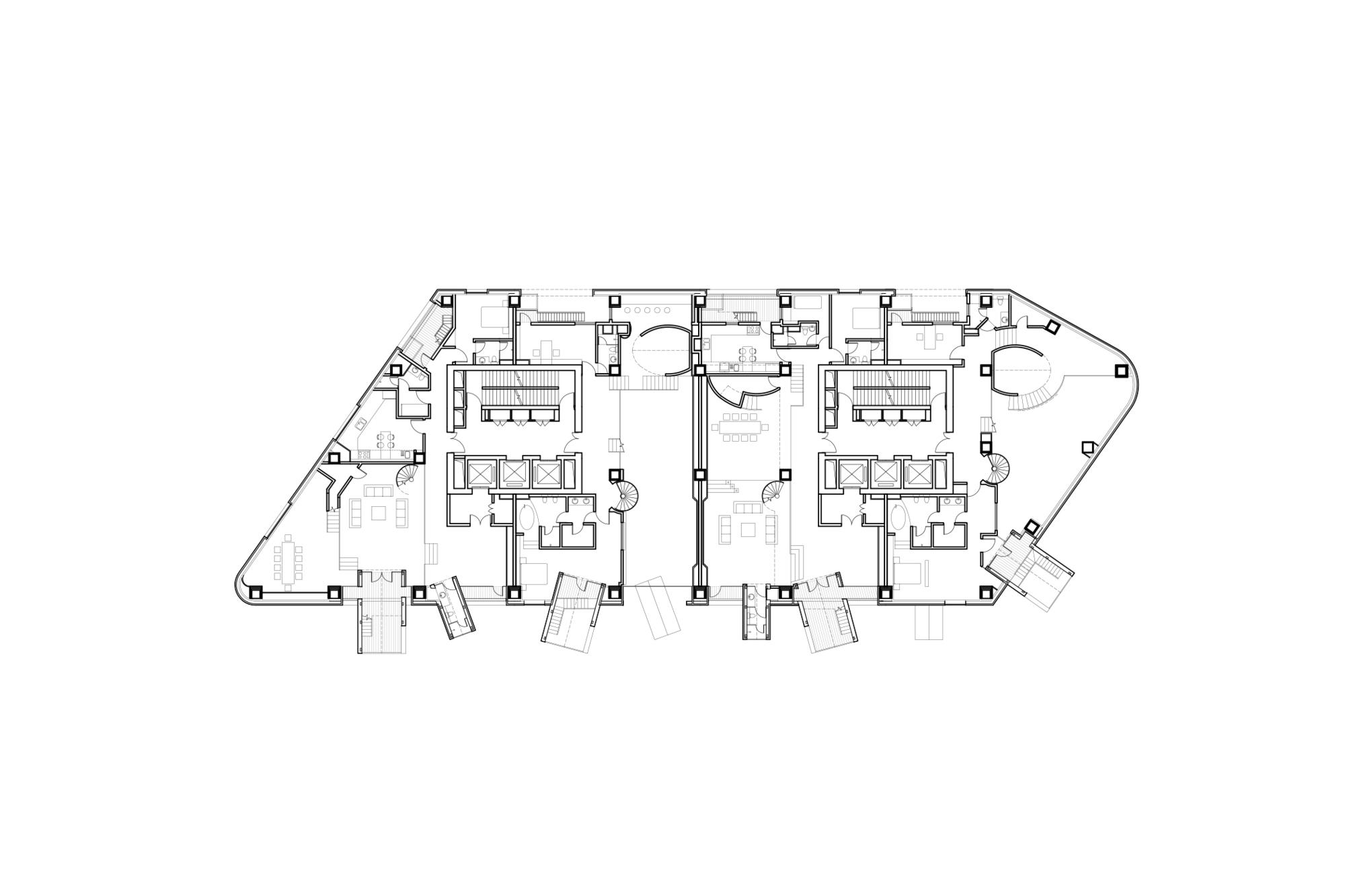 21_北楼八层平面图8th_floor_plan_of_north_tower1-550.jpg