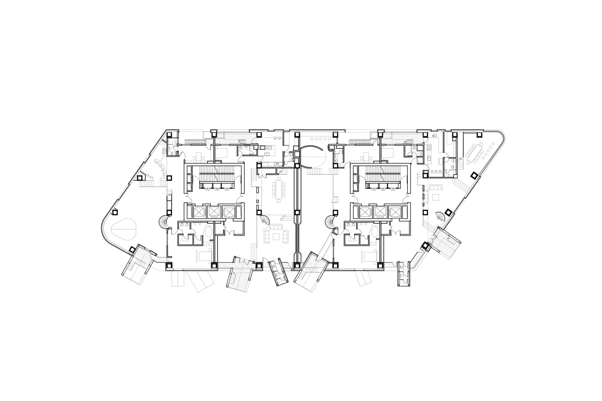 22_南楼七层平面图7th_floor_plan_of_south_tower.jpg
