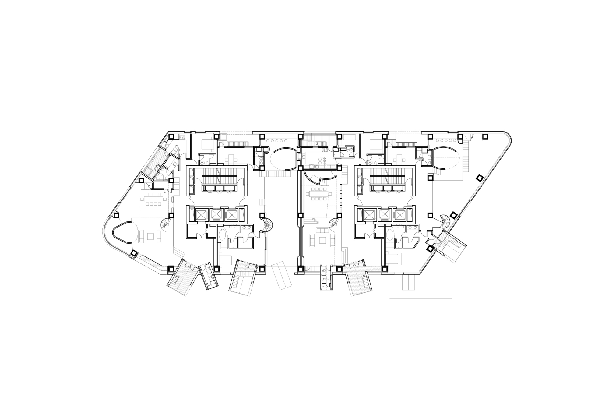 23_南楼八层平面图8th_floor_plan_of_south_tower1-550.jpg
