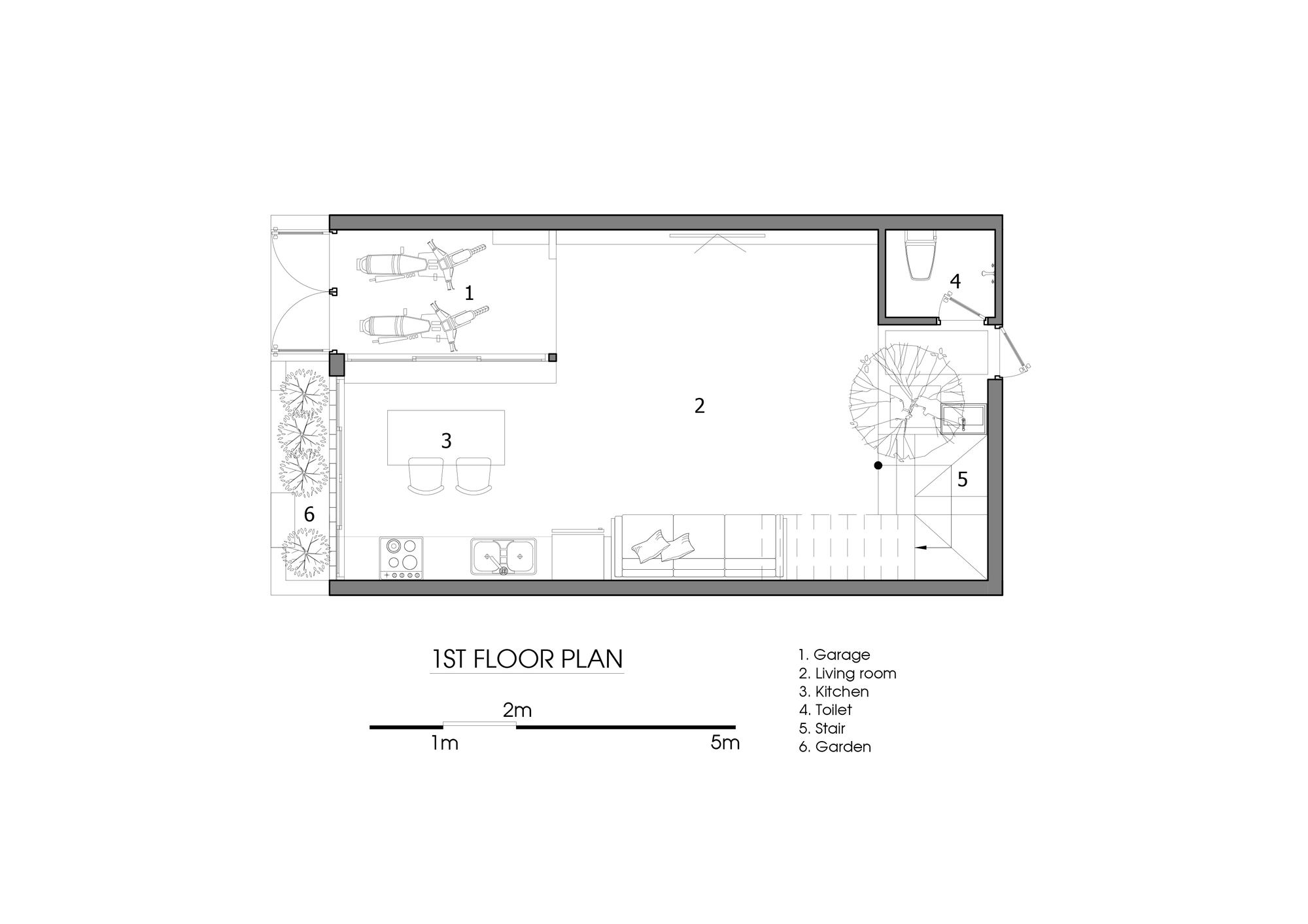m1 _1st_FLOOR_PLAN.jpg