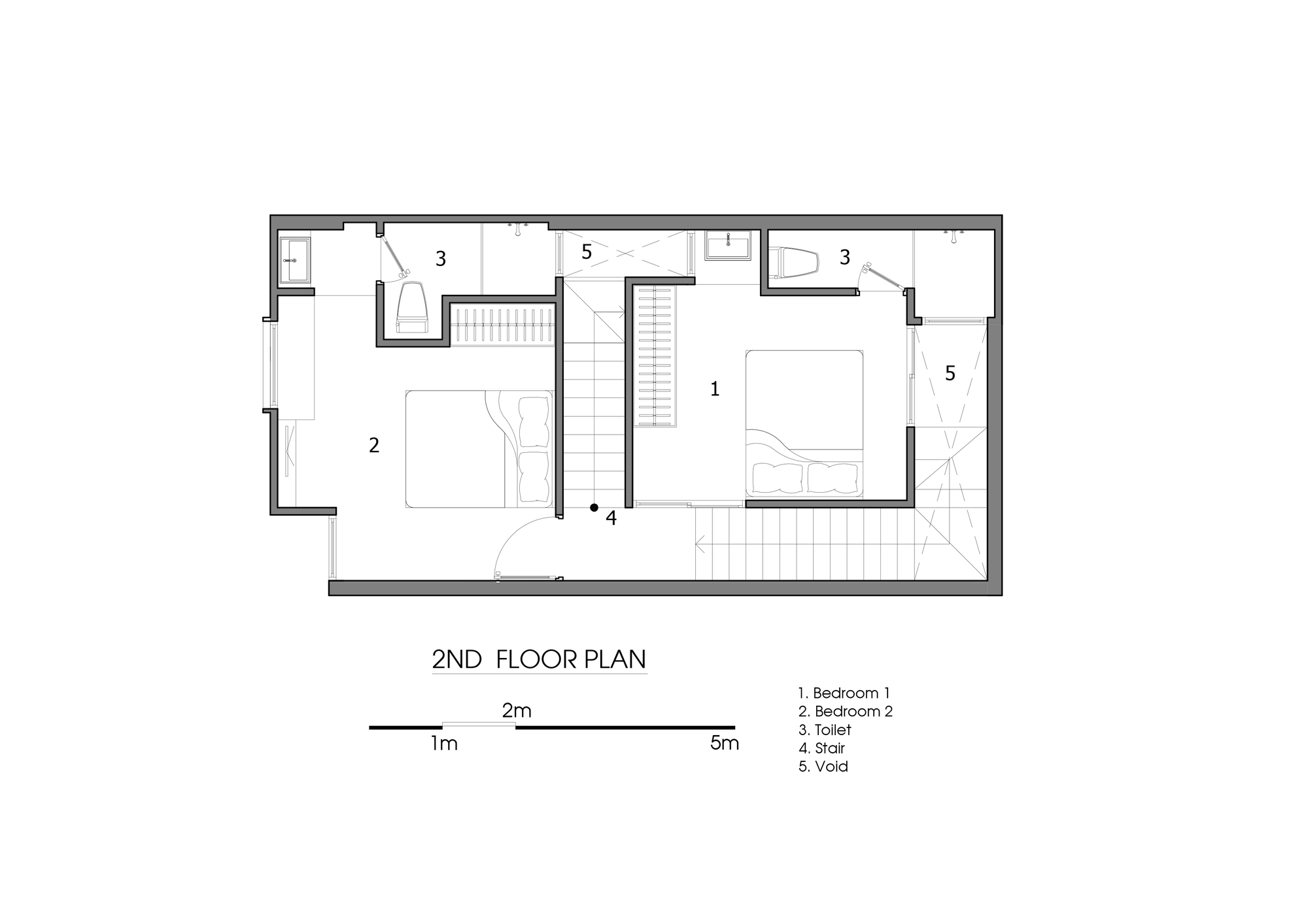 m2 _2nd_FLOOR_PLAN.jpg