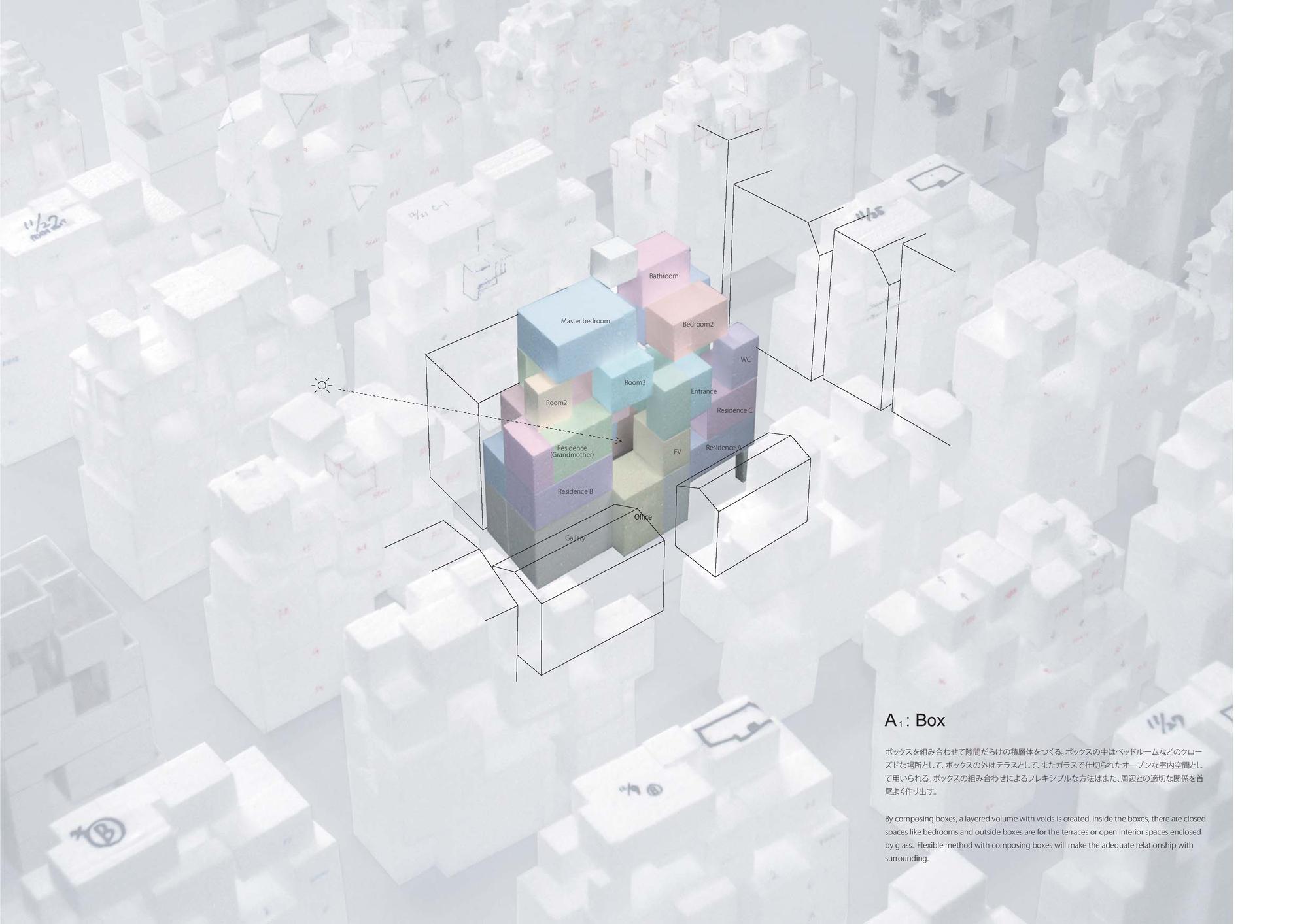 m2 _Concept_A1_Box_0001.jpg
