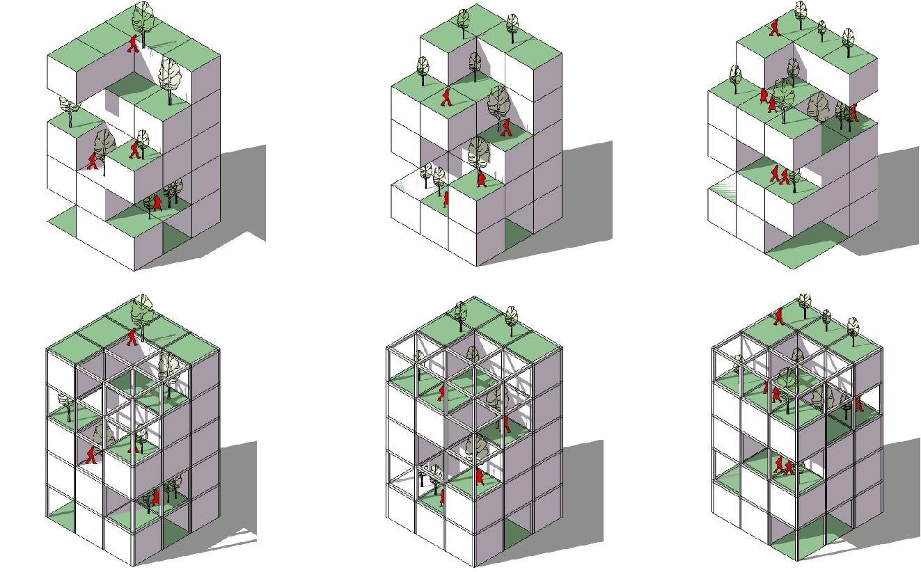f1 _骨架与填充体.jpg