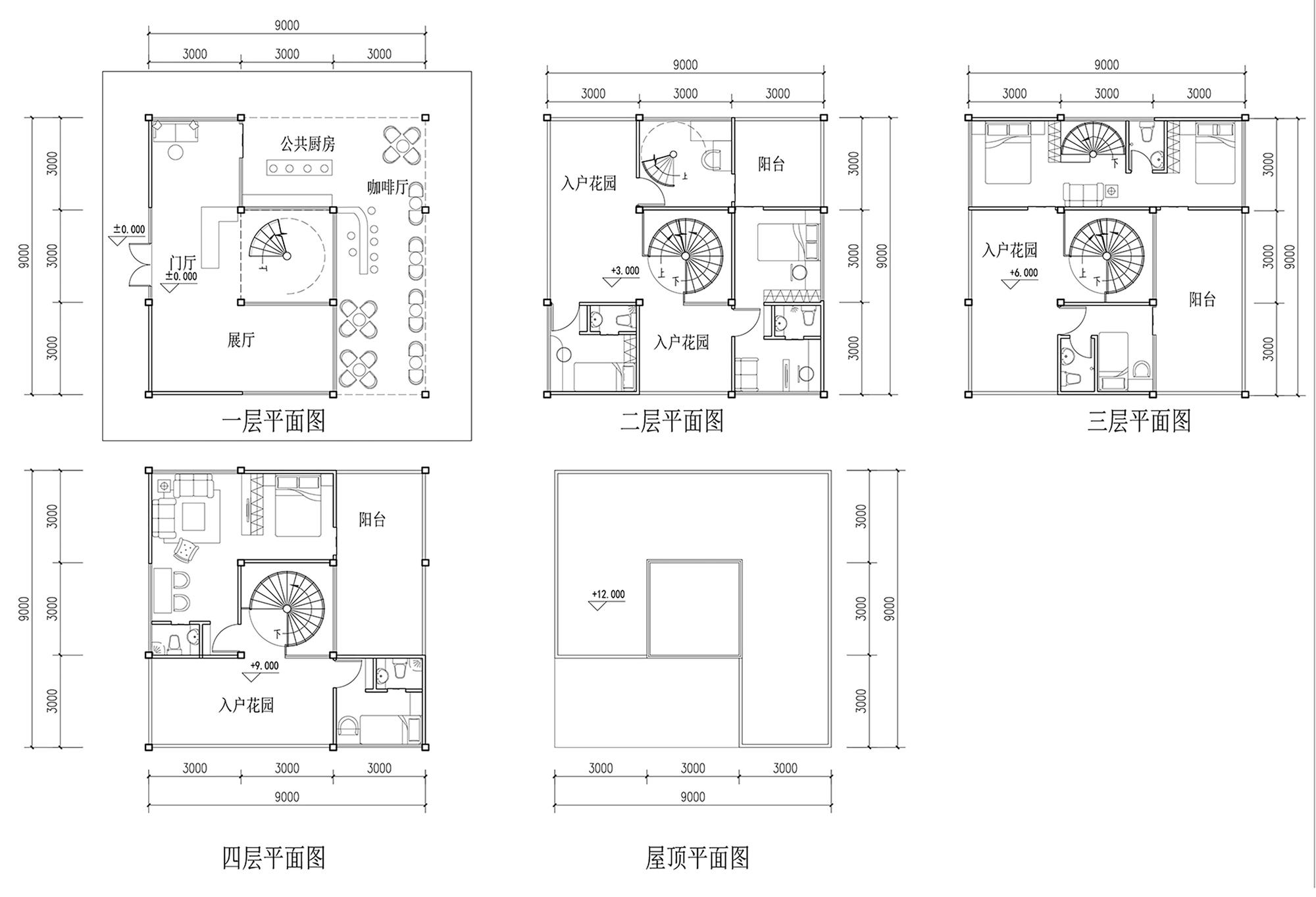 m1 _平面图.jpg