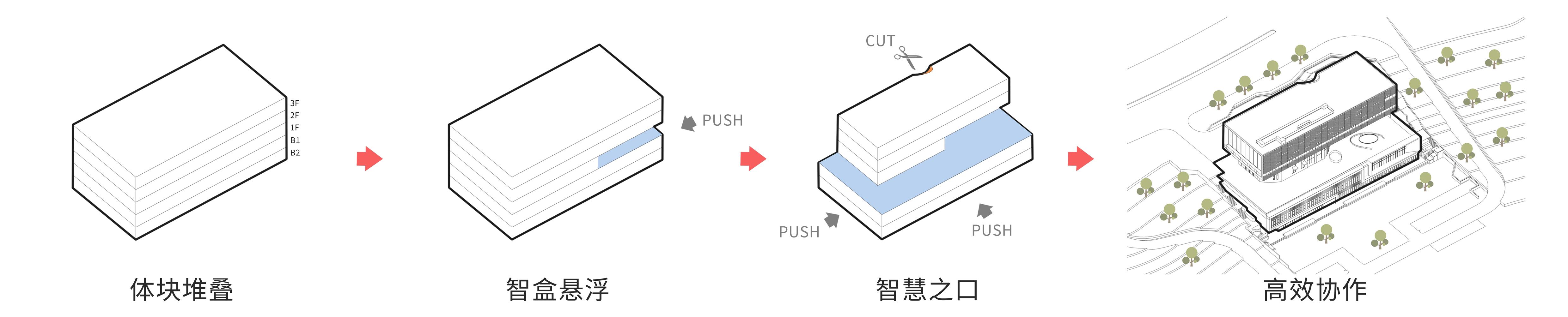设计理念 cut.jpg