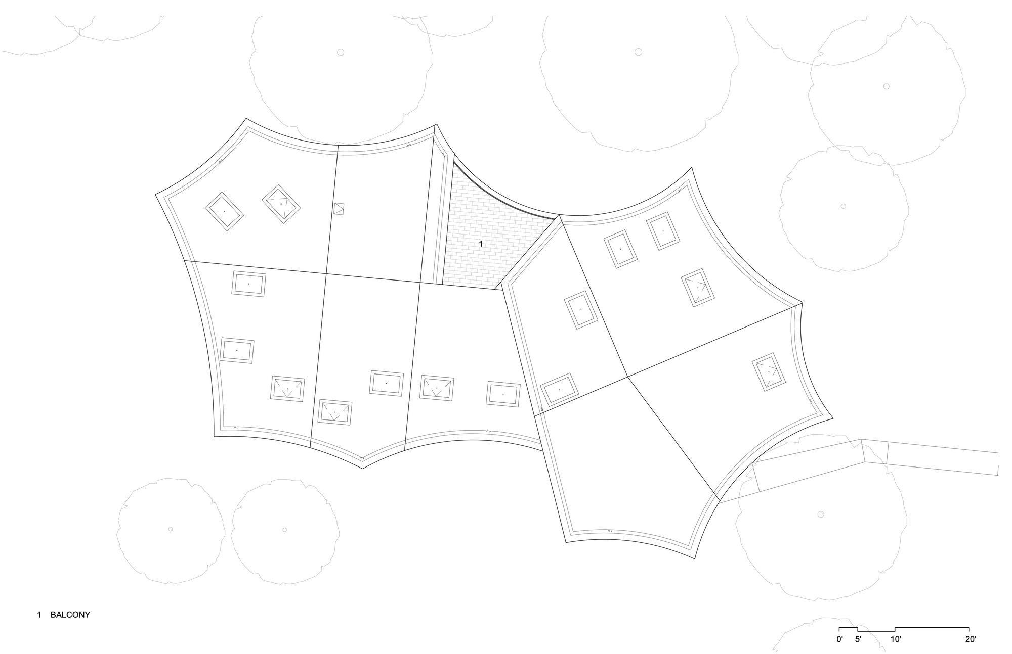 m6 _roof_plan_clean.jpg