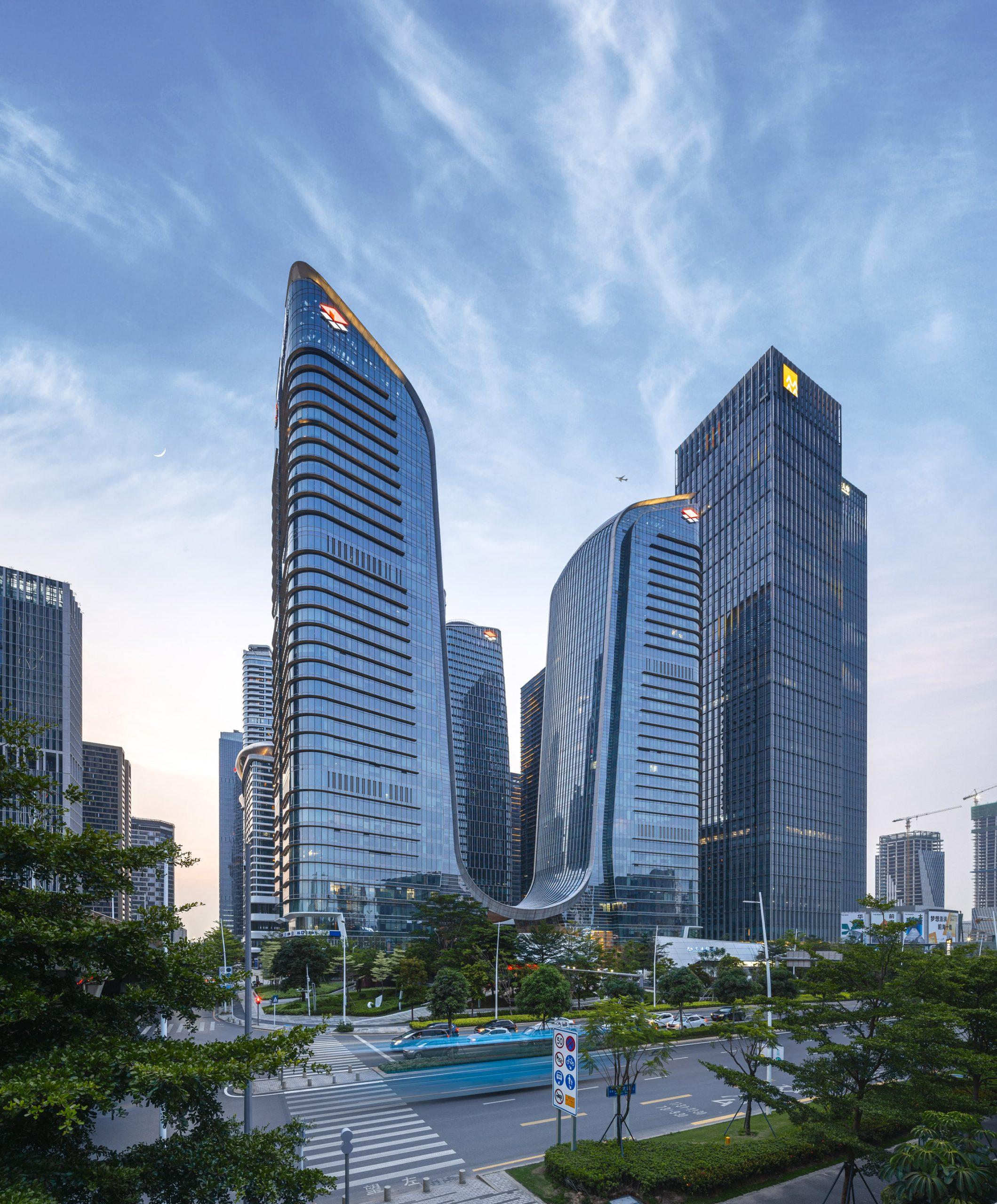 farrells-shenzhen-six-skyscrapers-china-qianhai-district_dezeen_2364_col_9-scaled.jpg