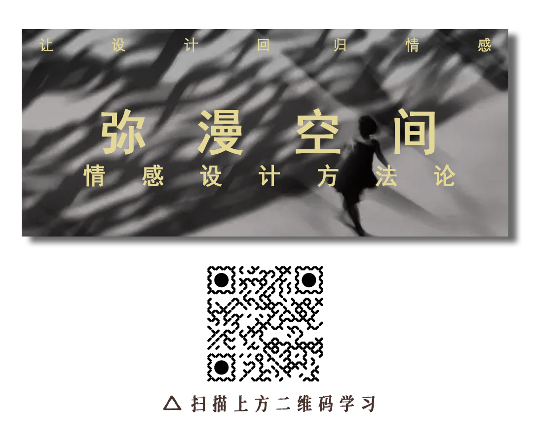 画板 1.jpg