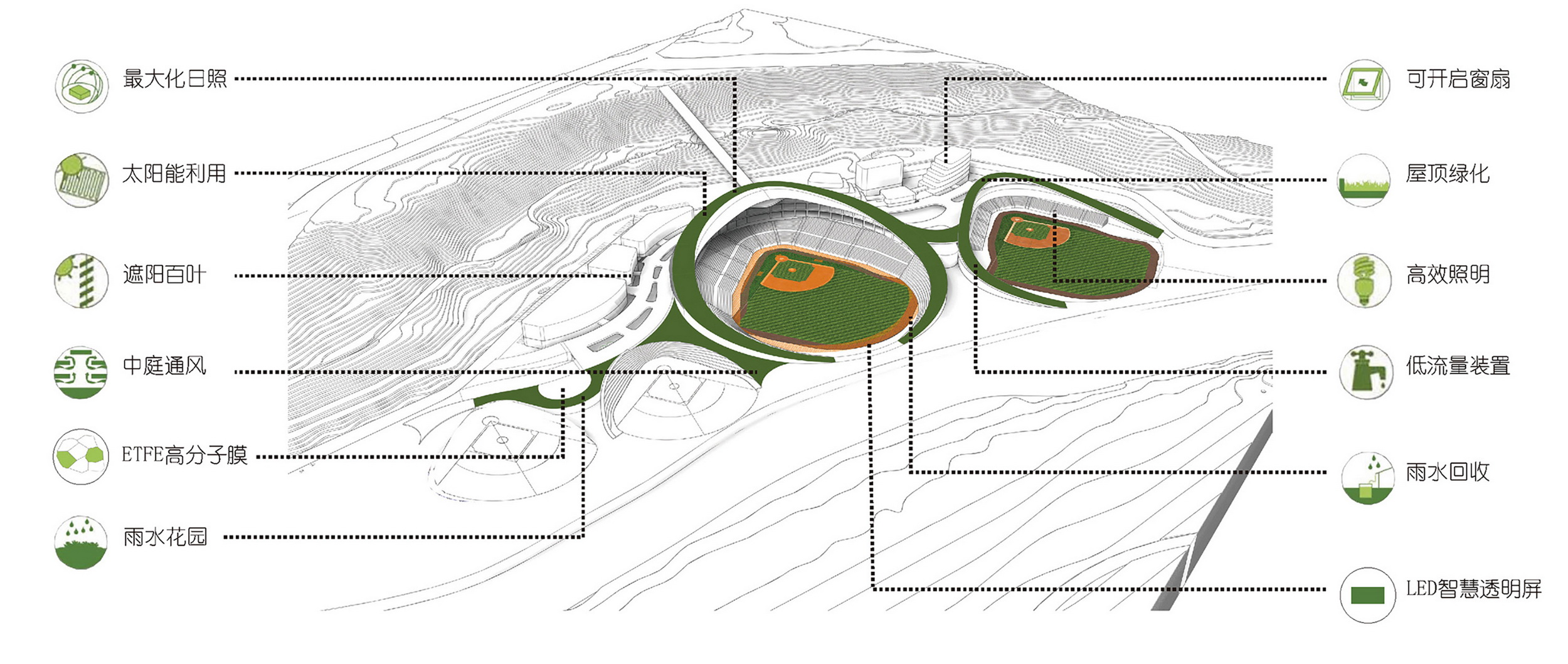 绿建分析_调整大小.jpg