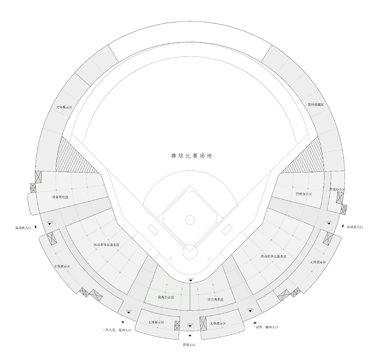 主场馆一层平面图.jpg
