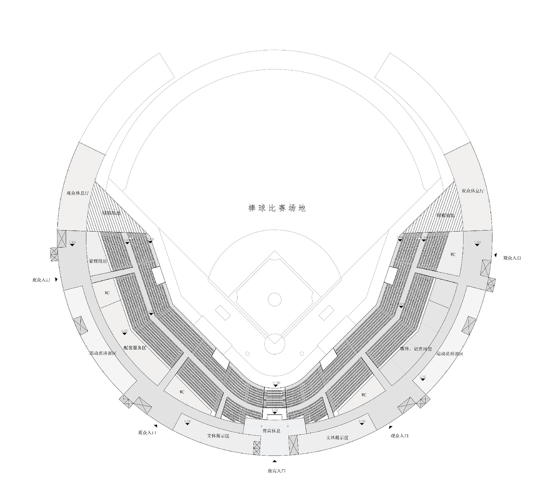 主场馆二层平面图.jpg