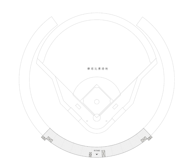 主场馆五层平面图.jpg