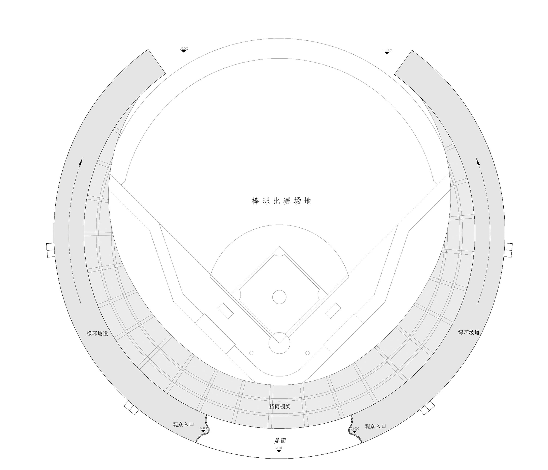 主场馆屋顶平面图.jpg