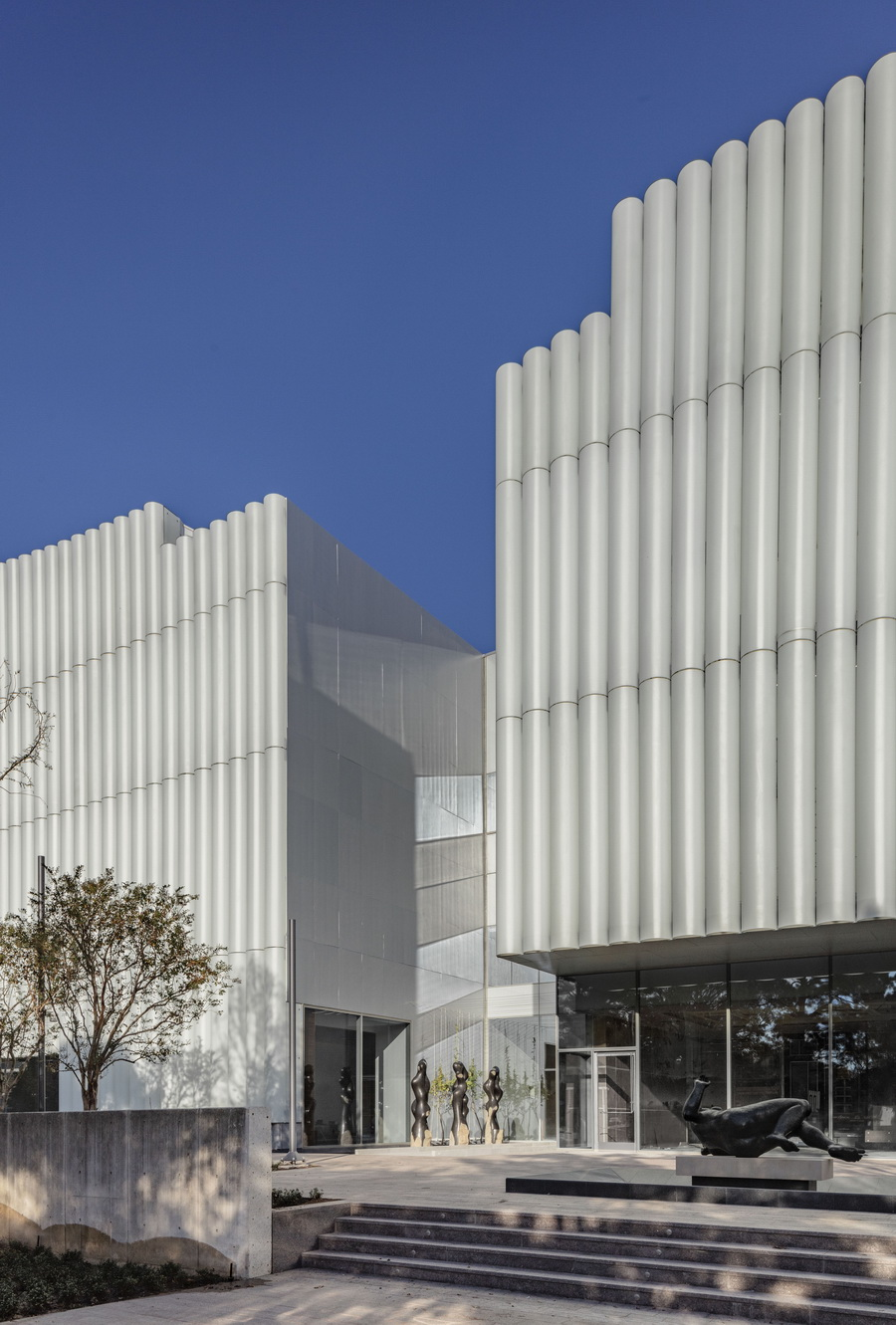 c1 _The_Nancy_and_Rich_Kinder_Building_at_the_Museum_of_Fine_Arts__Houston__west_facade._调整大小.jpg