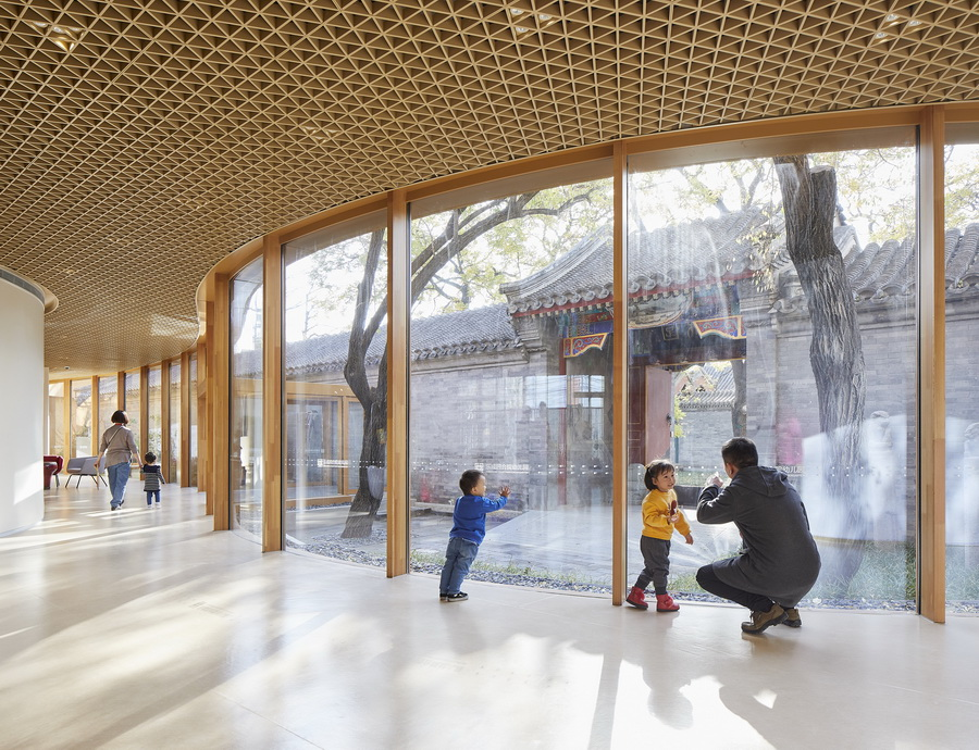 i1 _MAD_Yuecheng Courtyard Kindergarten_by Hufton+Crow_调整大小.jpg