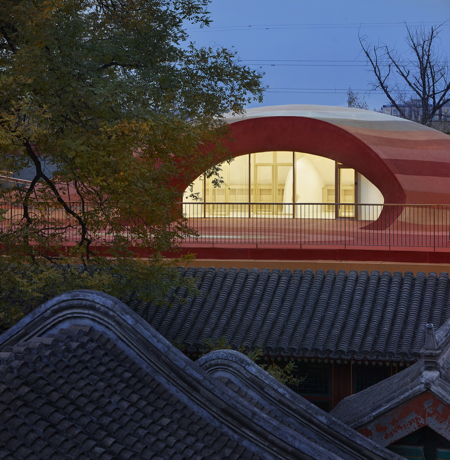 m1 _MAD_Yuecheng Courtyard Kindergarten_by Hufton+Crow_调整大小.jpg