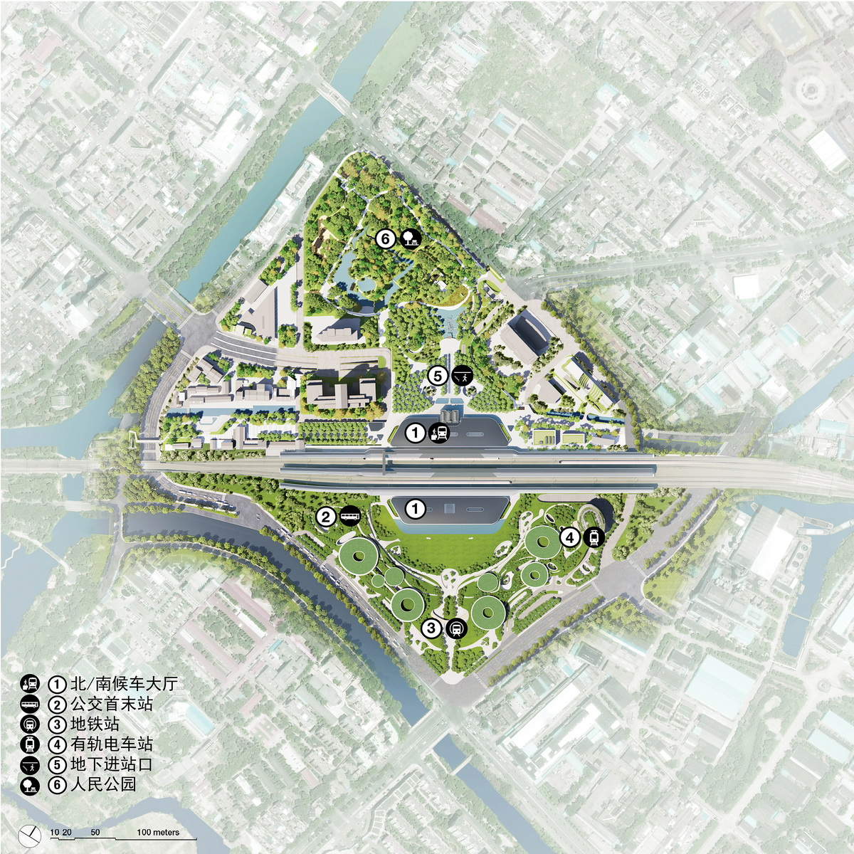 26_MAD_Jiaxing Train Station_masterplan_cn_调整大小.jpg