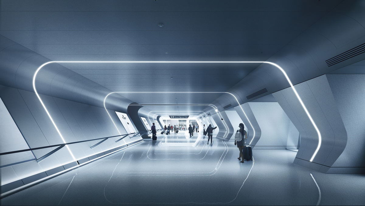 12_MAD_Jiaxing Train Station_underground tunnel to platforms_调整大小.jpg